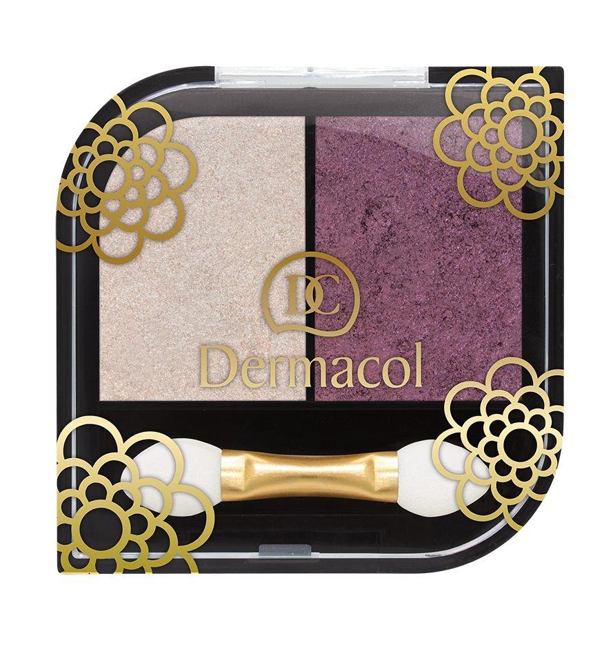 Dermacol Duo Eye Shadow 5ml 03