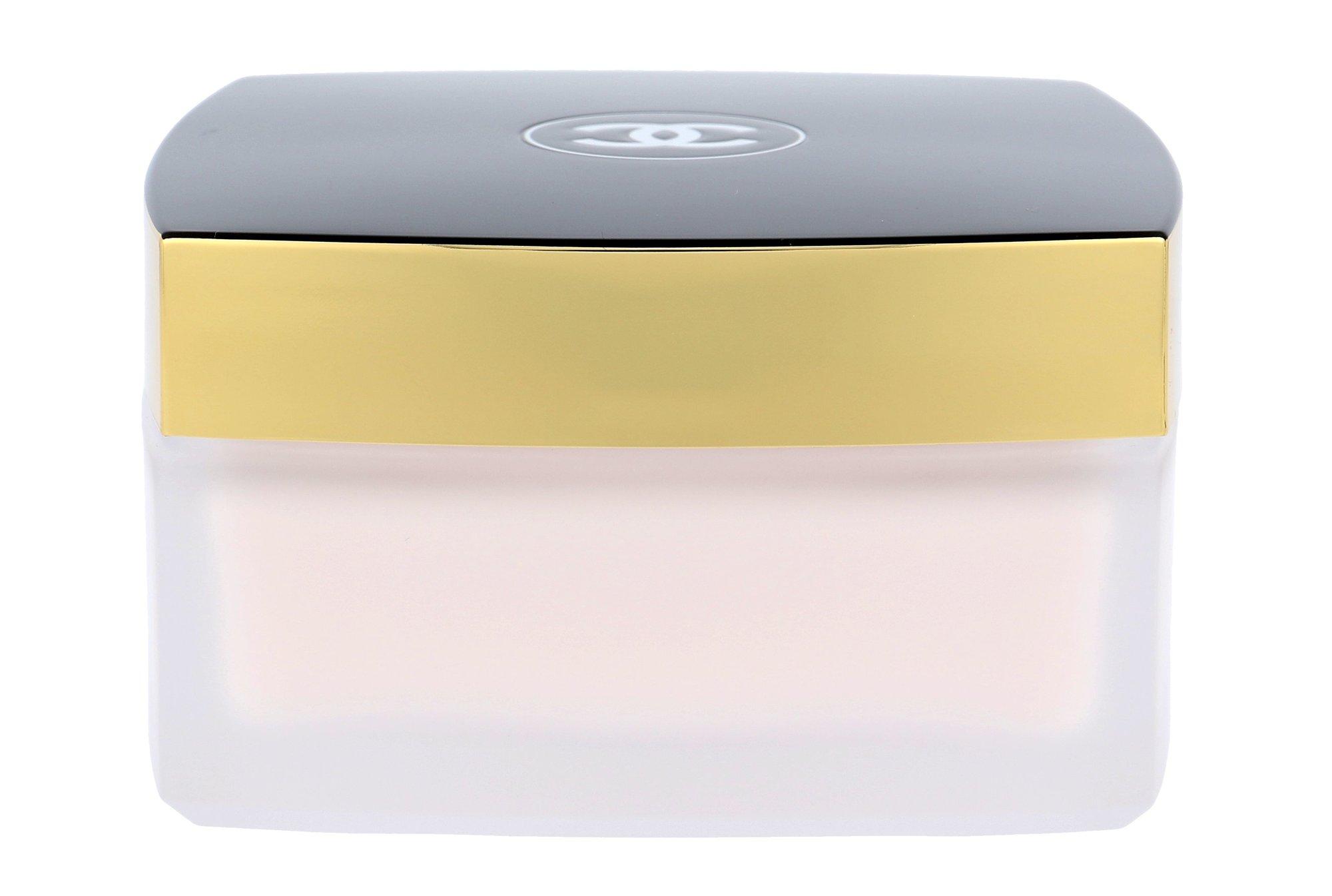 Chanel No.5 Body cream 150ml