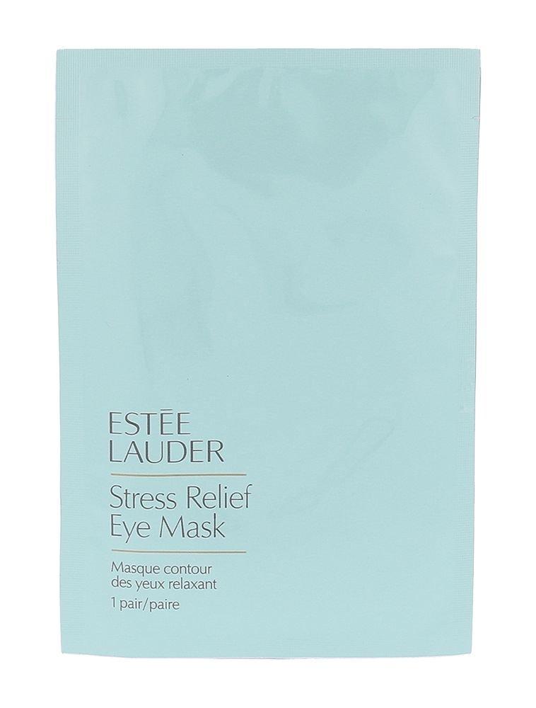 Estée Lauder Stress Relief Cosmetic 11ml