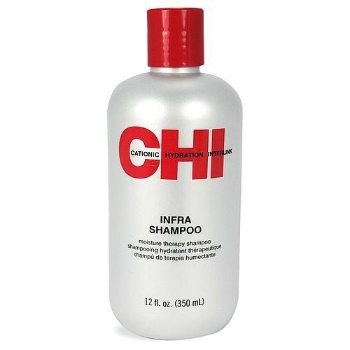 Farouk Systems CHI Infra Shampoo 946ml