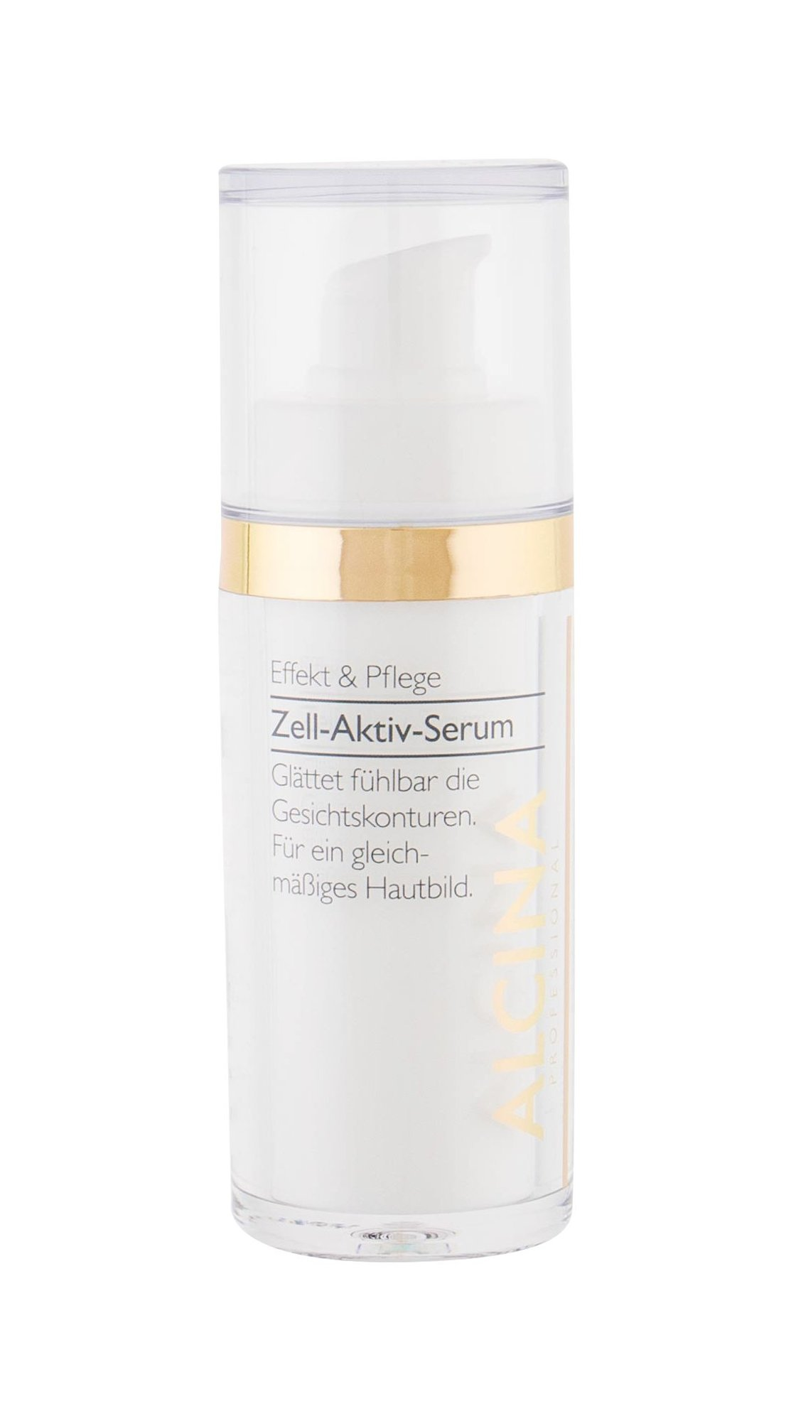 ALCINA Effective Care Skin Serum 30ml