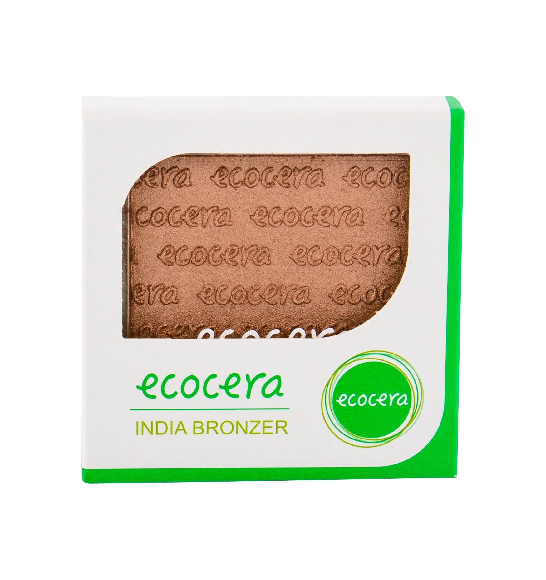 Ecocera Bronzer Bronzer 10ml India