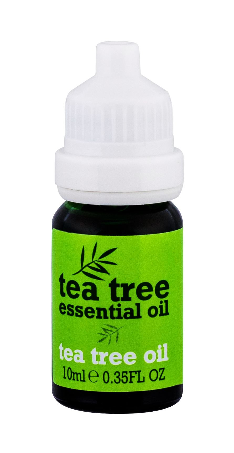 Xpel Tea Tree Body Oil 10ml