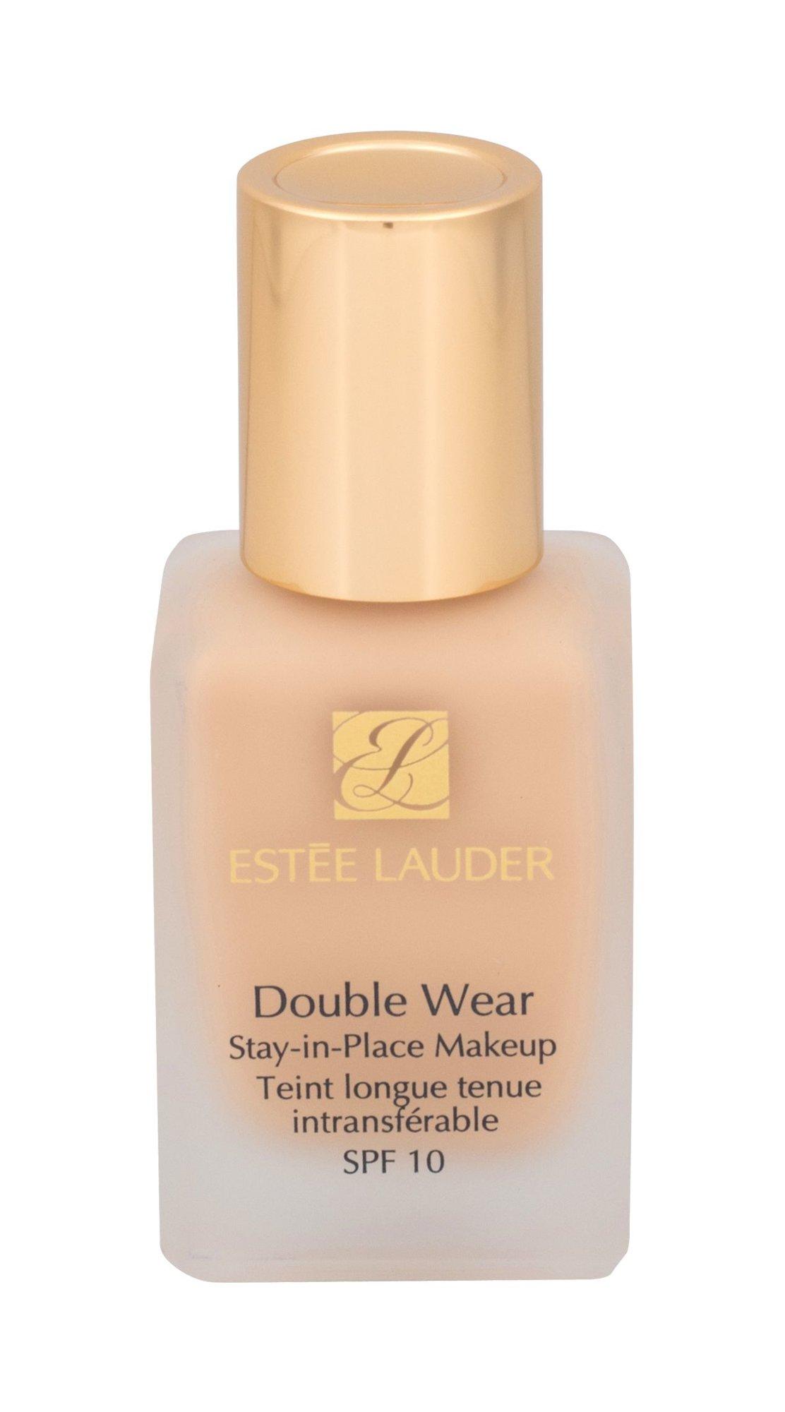 Estée Lauder Double Wear Makeup 30ml 2W1 Dawn