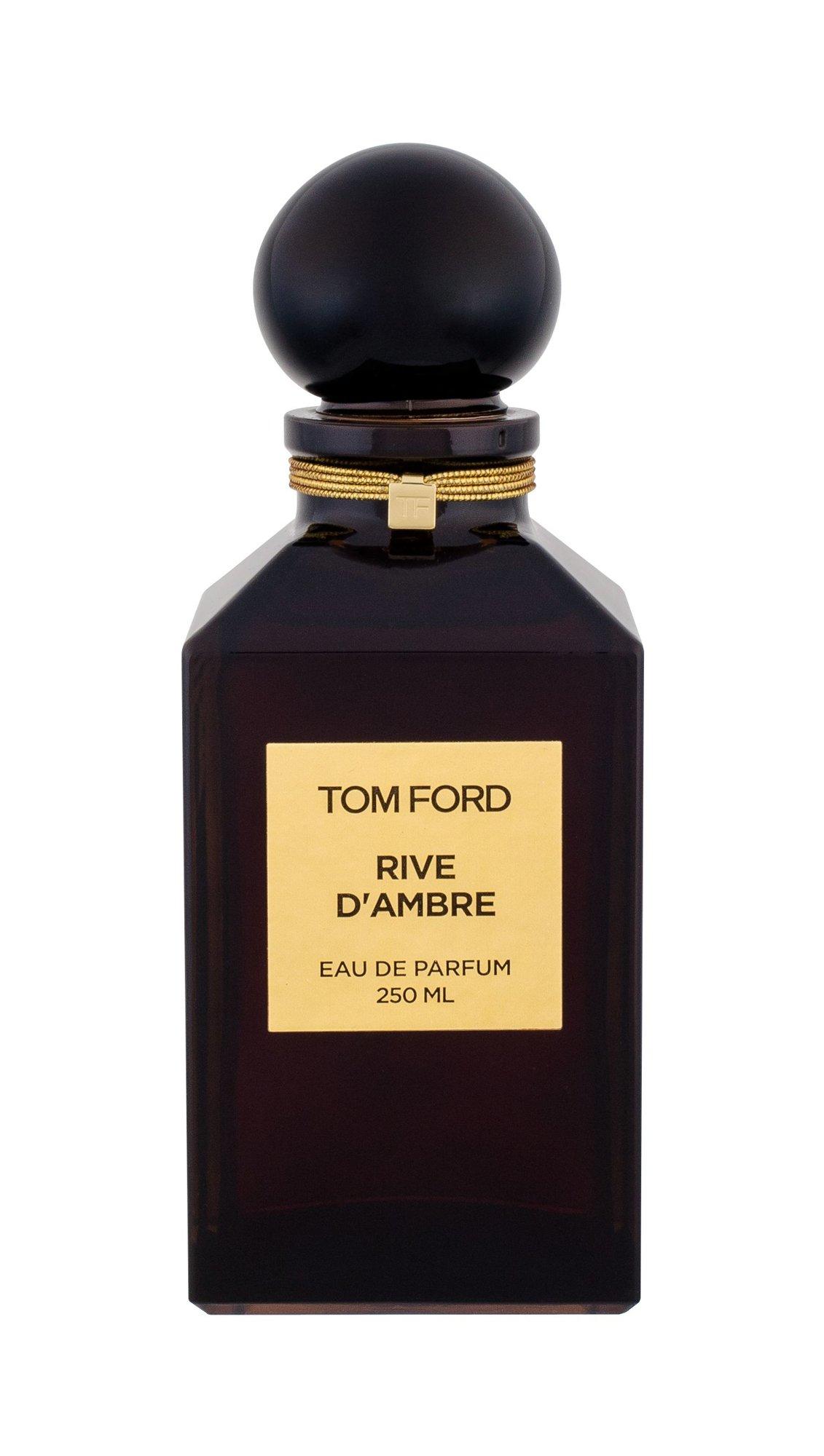 TOM FORD Atelier d´Orient Rive d´Ambre Eau de Parfum 250ml