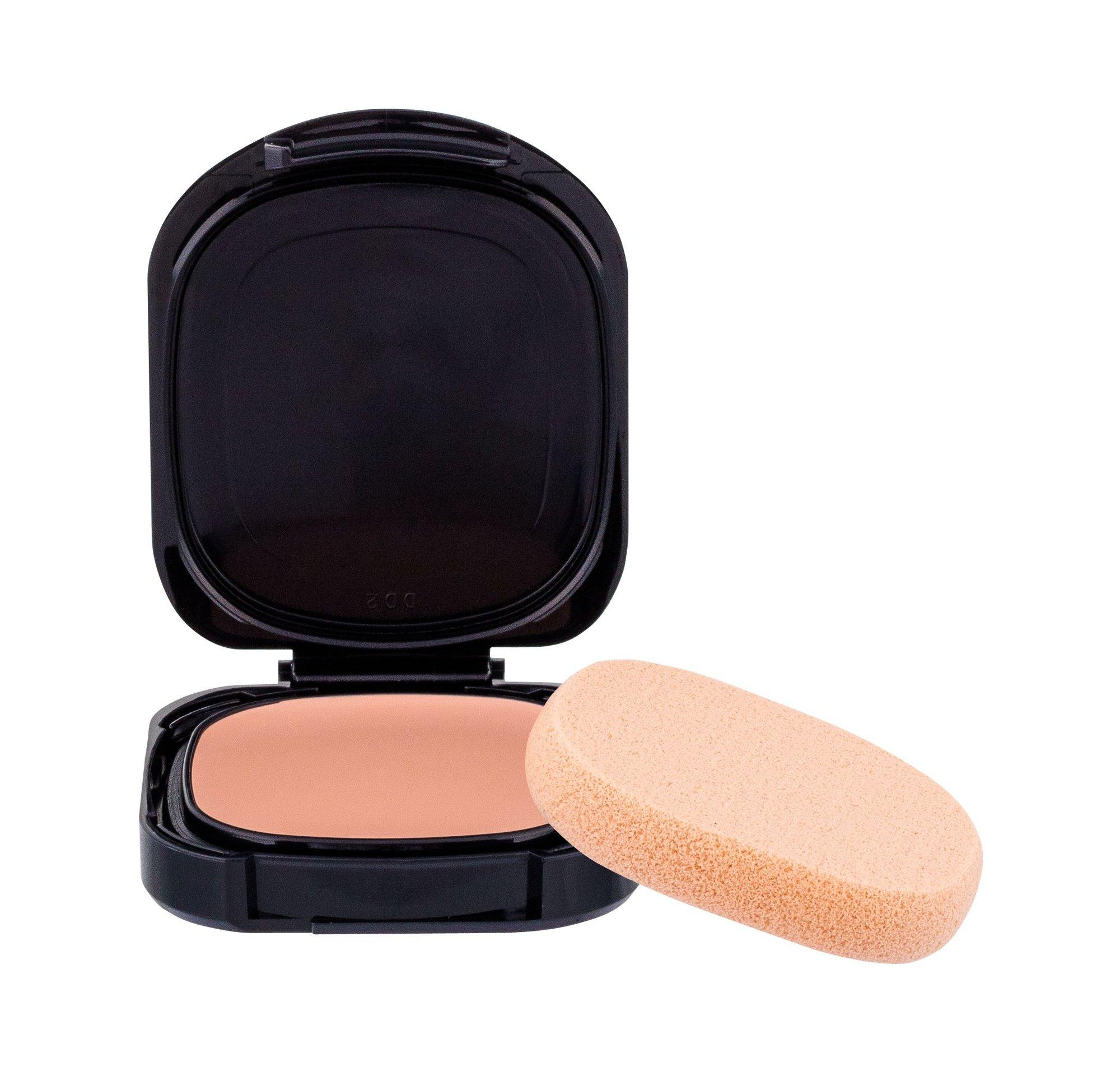 Shiseido Advanced Hydro-Liquid Makeup 12ml B40 Natural Fair Beige