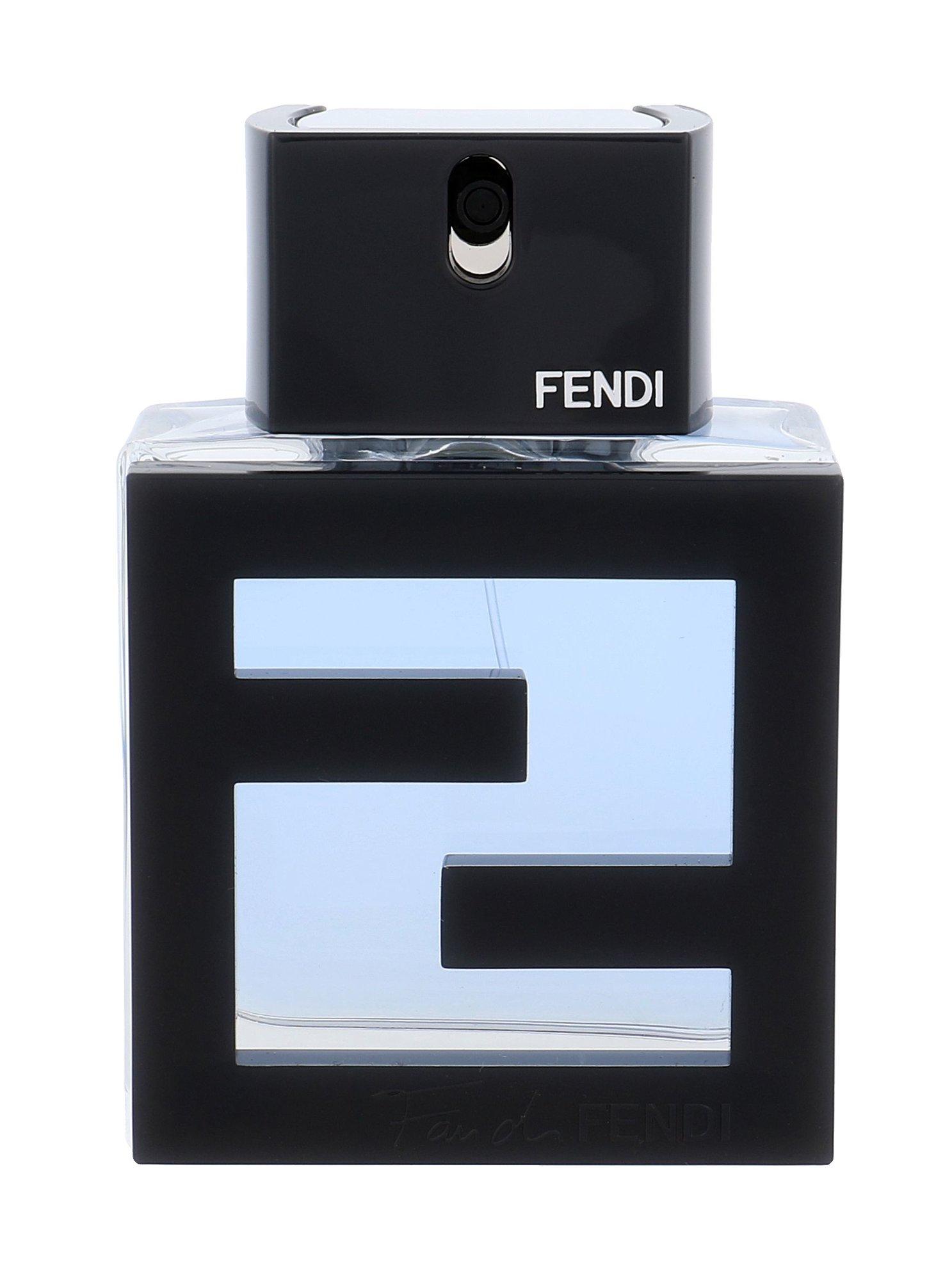 Fendi Fan di Fendi Pour Homme Acqua Eau de Toilette 50ml