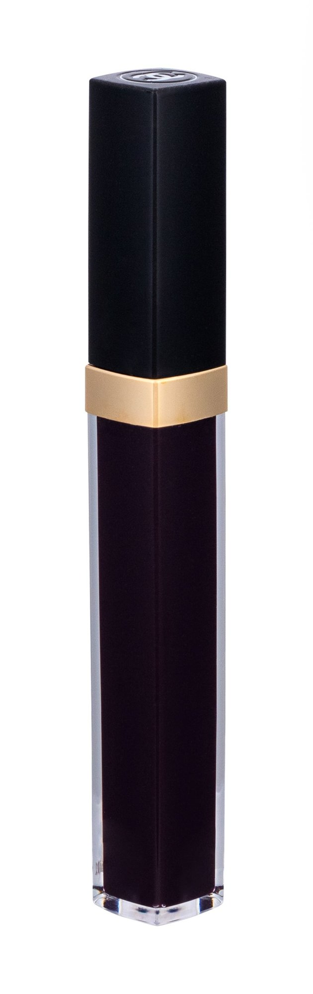 Chanel Rouge Coco Lip Gloss 5,5ml 768 Décadent