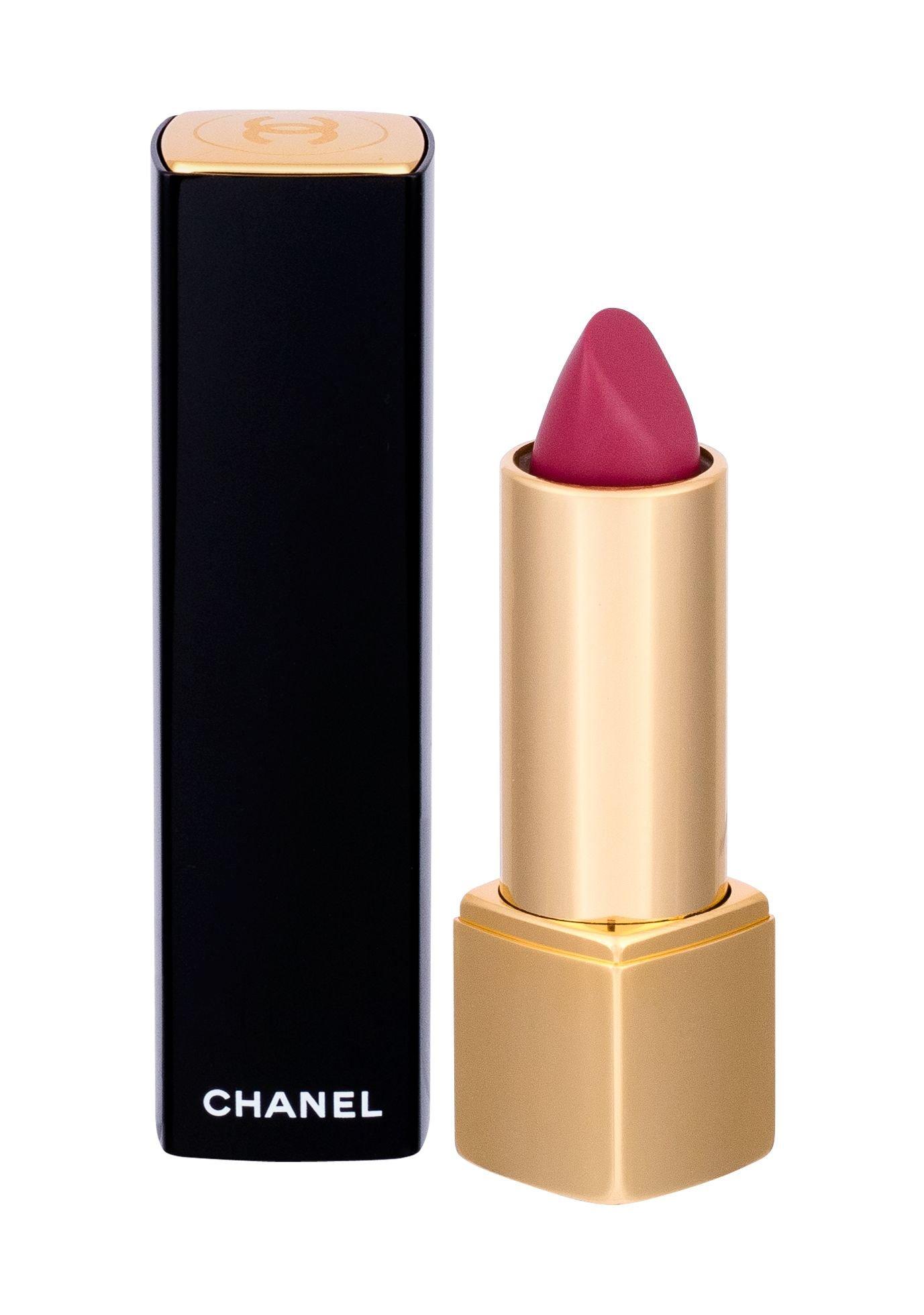 Chanel Rouge Allure Lipstick 3,5ml 34 La Raffinée