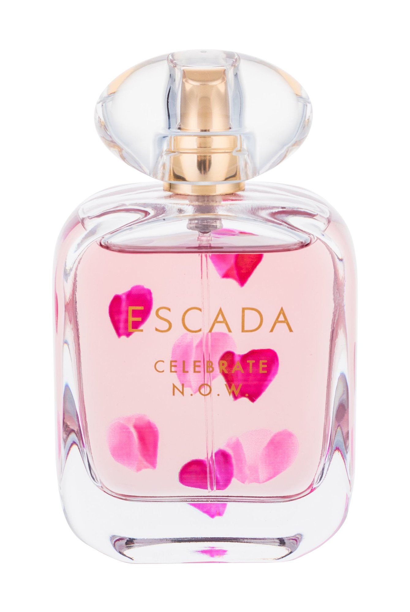ESCADA Celebrate N.O.W. Eau de Parfum 80ml