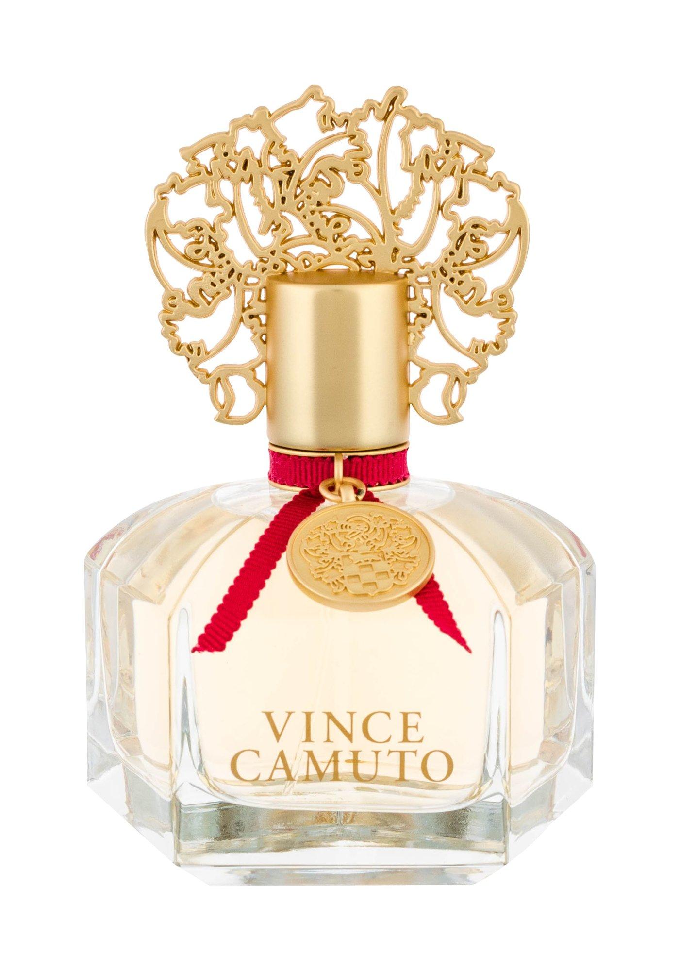 Vince Camuto Vince Camuto Eau de Parfum 100ml