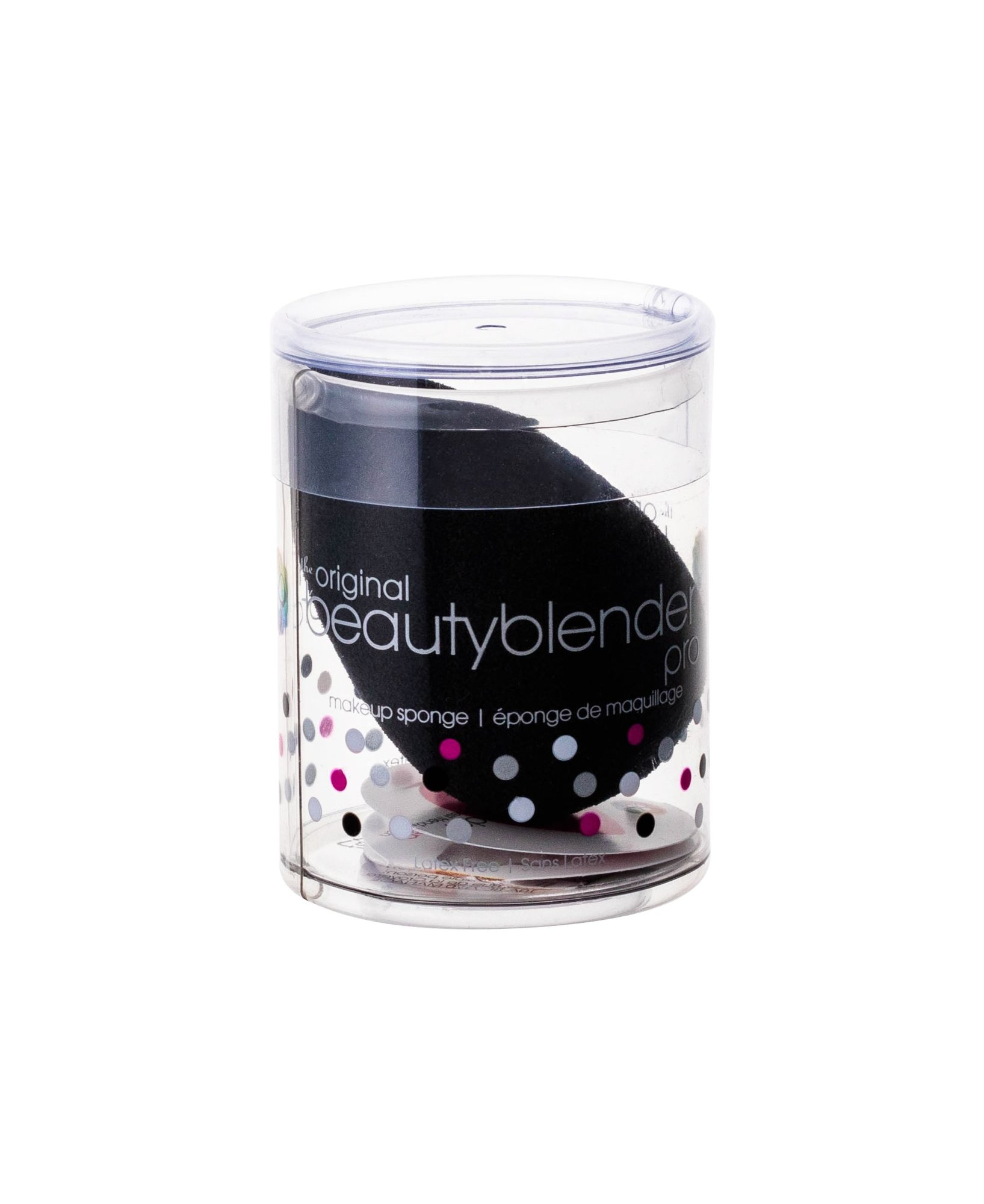 beautyblender the original Applicator 1ml Black
