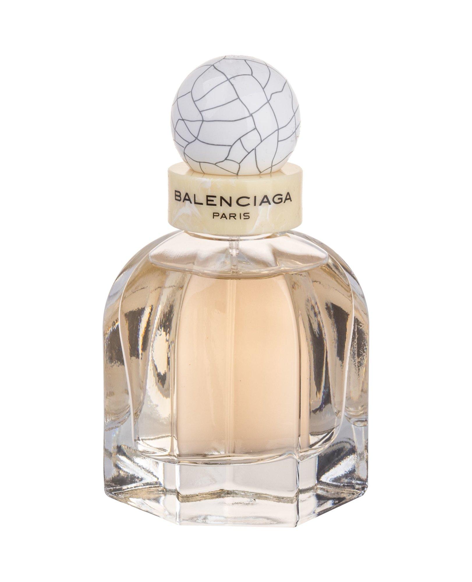 Balenciaga Balenciaga Paris Eau de Parfum 30ml