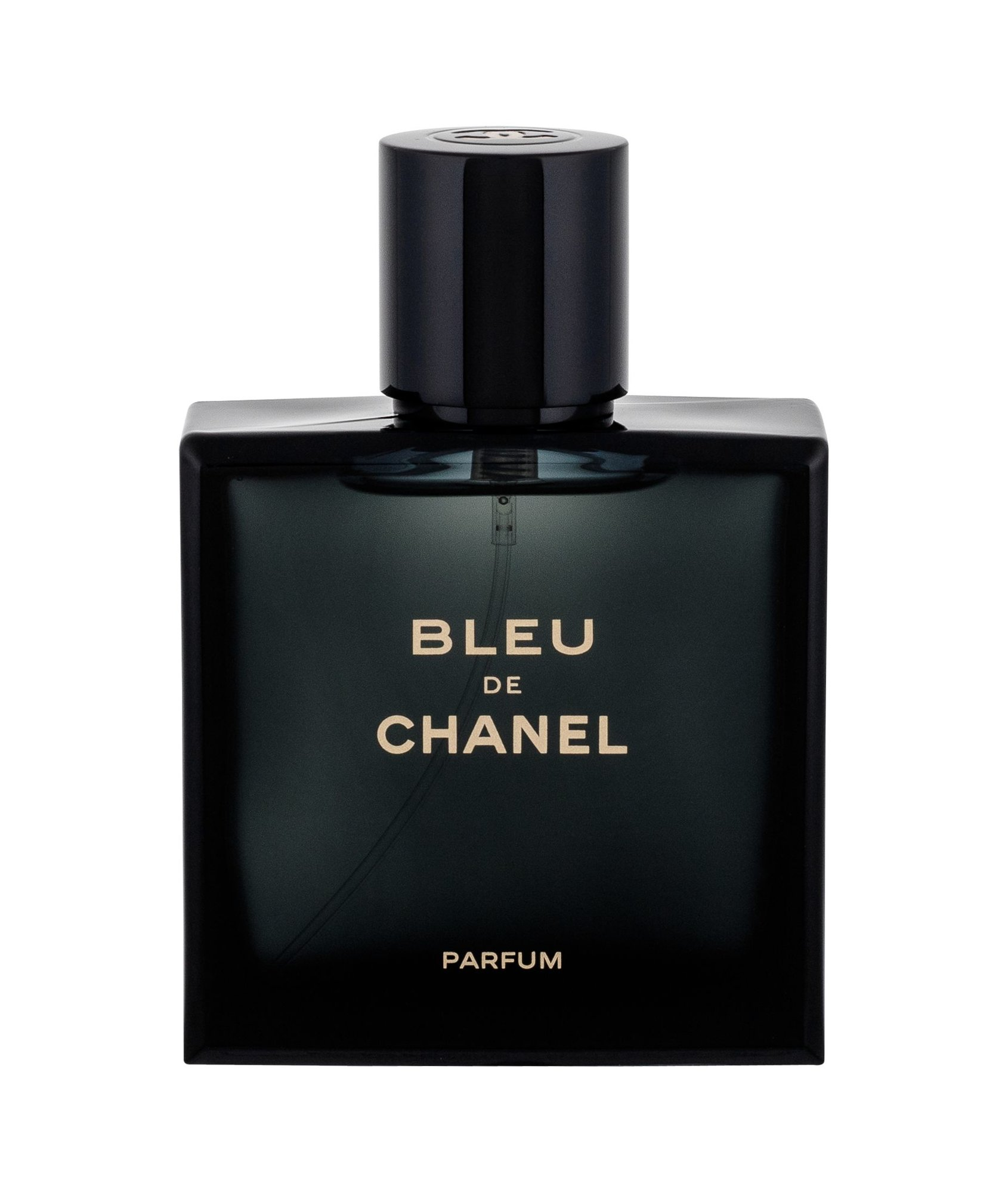 Chanel Bleu de Chanel Perfume 50ml