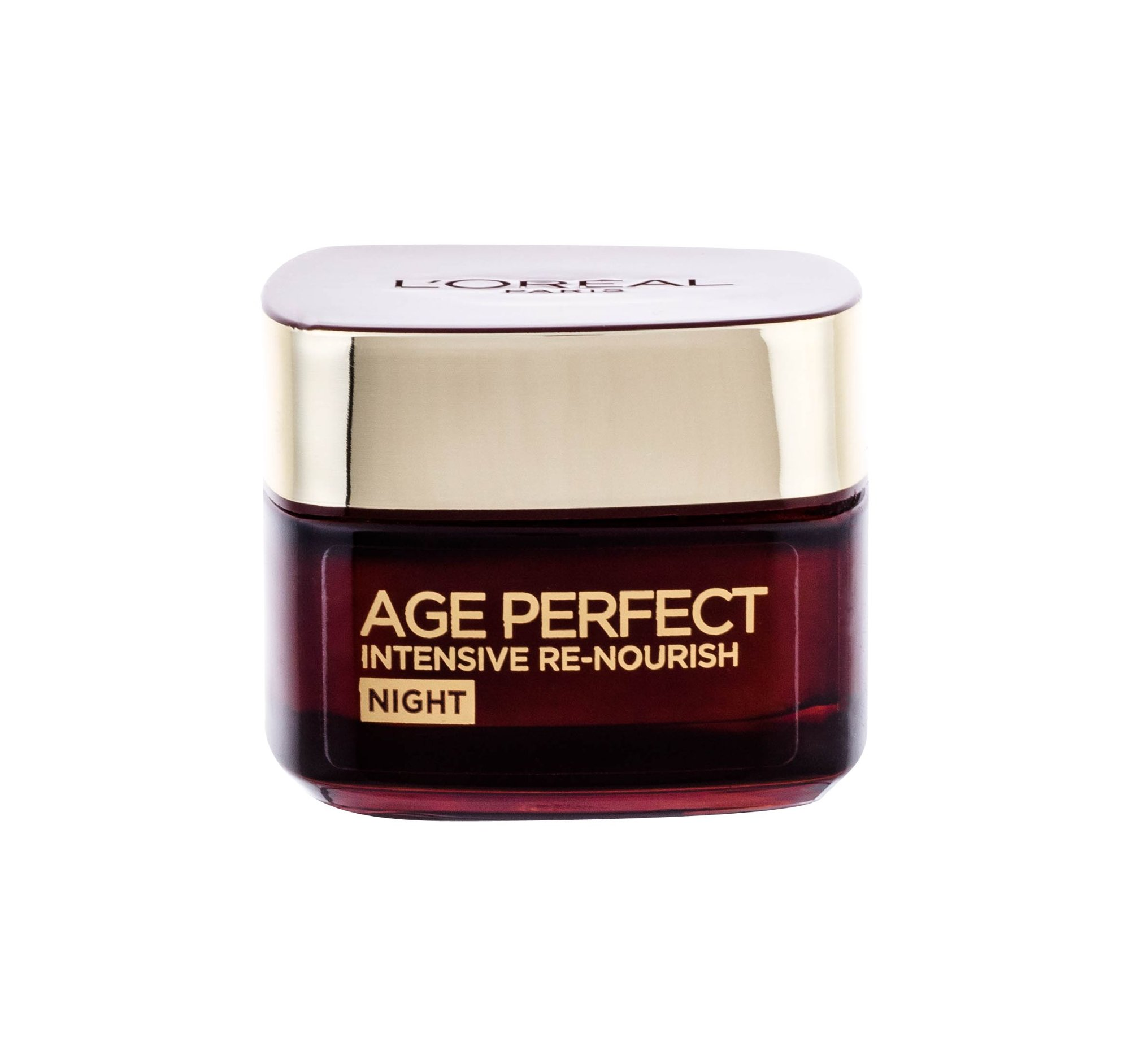 L´Oréal Paris Age Perfect Night Skin Cream 50ml