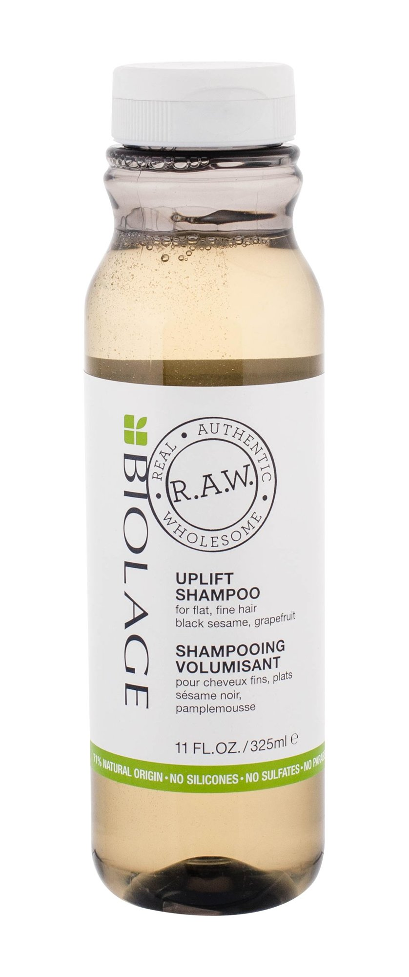 Matrix Biolage R.A.W. Shampoo 325ml
