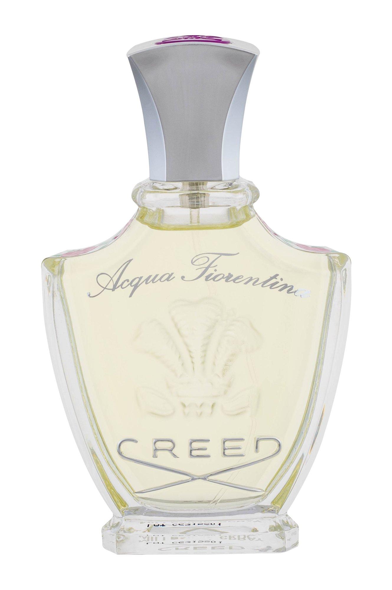 Creed Acqua Fiorentina Millesime 75ml