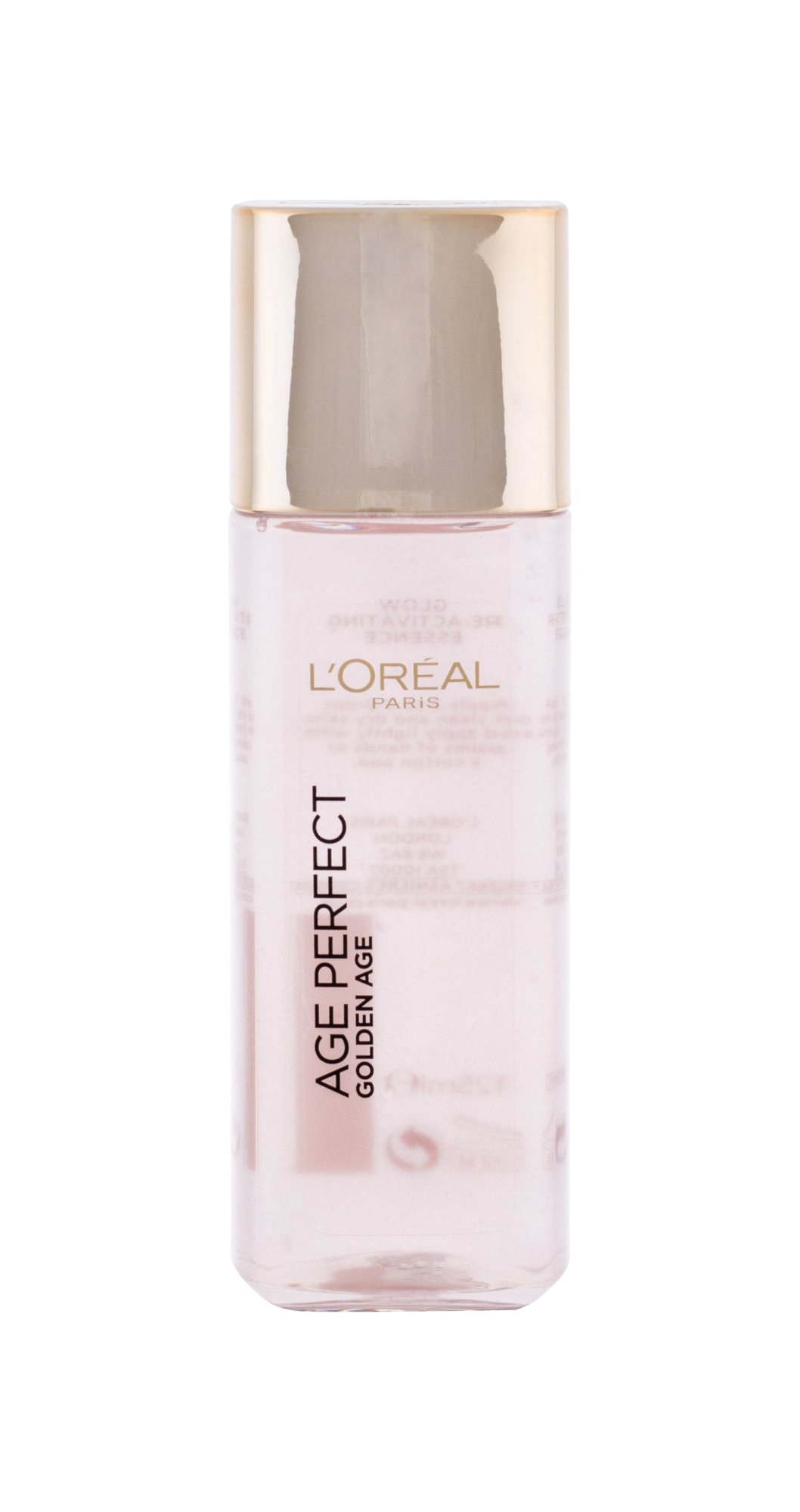 L´Oréal Paris Age Perfect Skin Serum 125ml