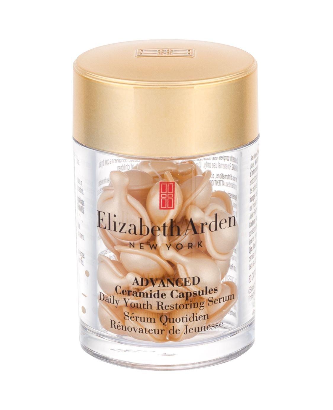 Elizabeth Arden Ceramide Skin Serum 30ml