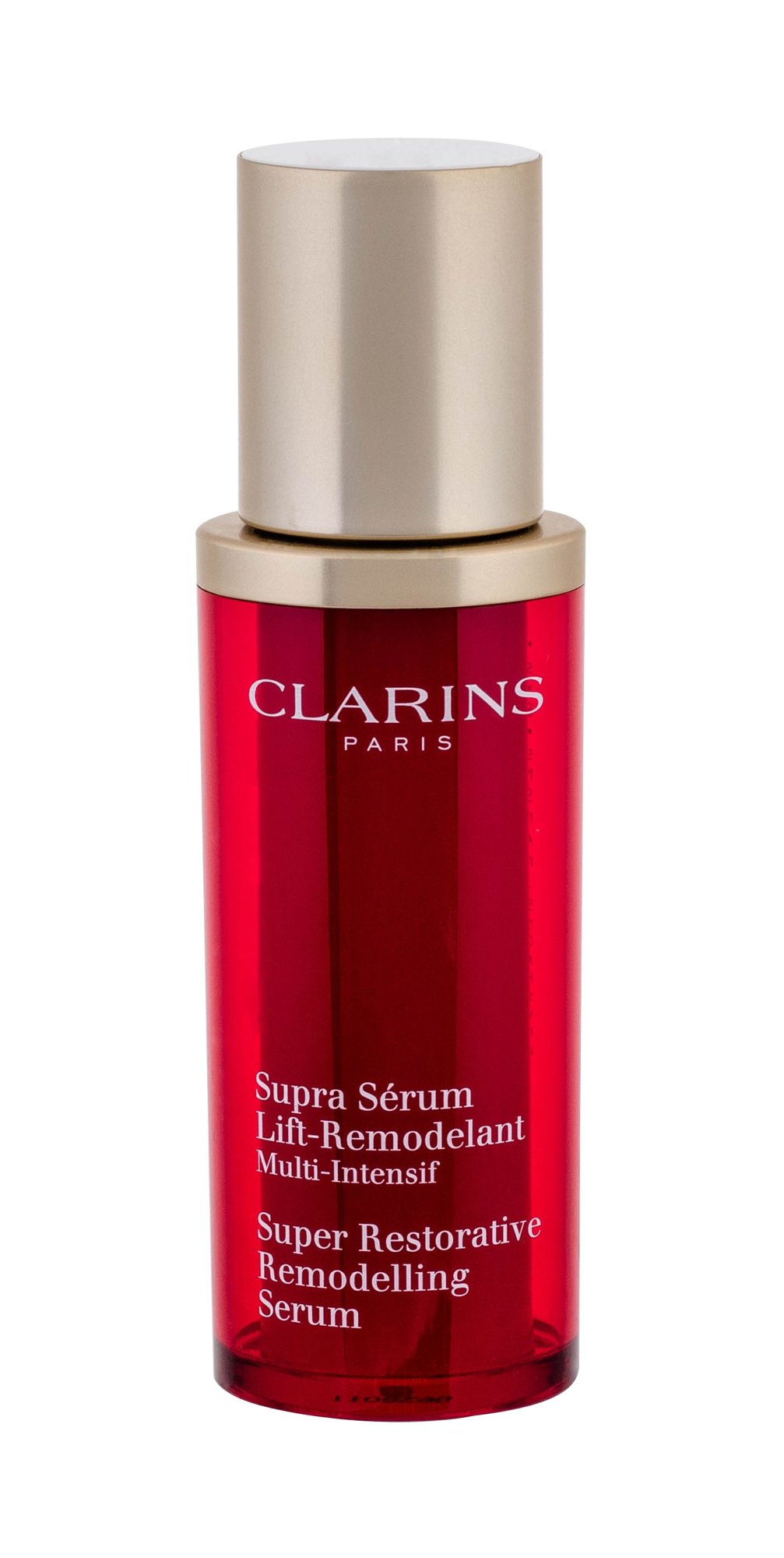Clarins Super Restorative Skin Serum 30ml