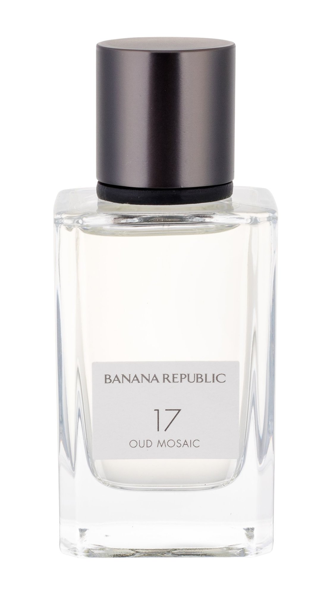 Banana Republic 17 Oud Mosaic Eau de Parfum 75ml