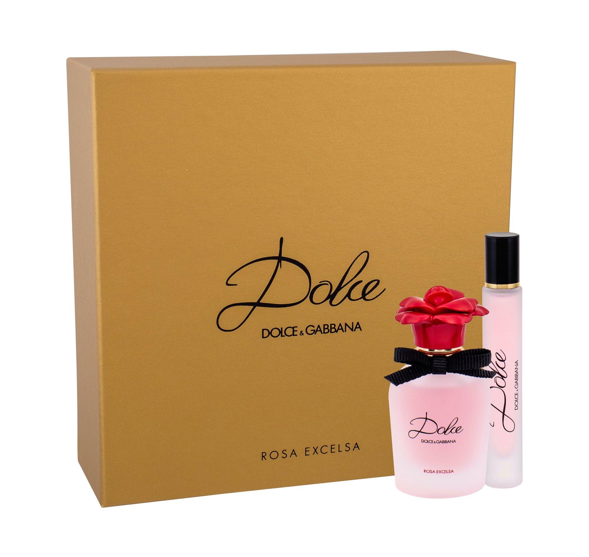 Dolce&Gabbana Dolce Eau de Parfum 30ml