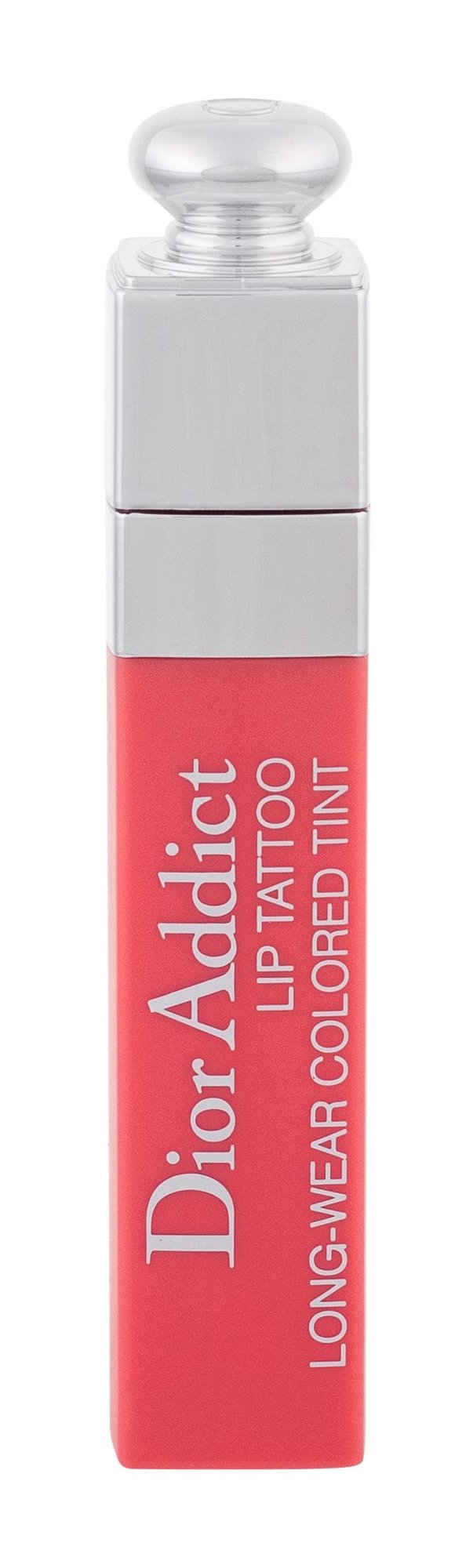 Christian Dior Dior Addict Lipstick 6ml 251 Natural Peach