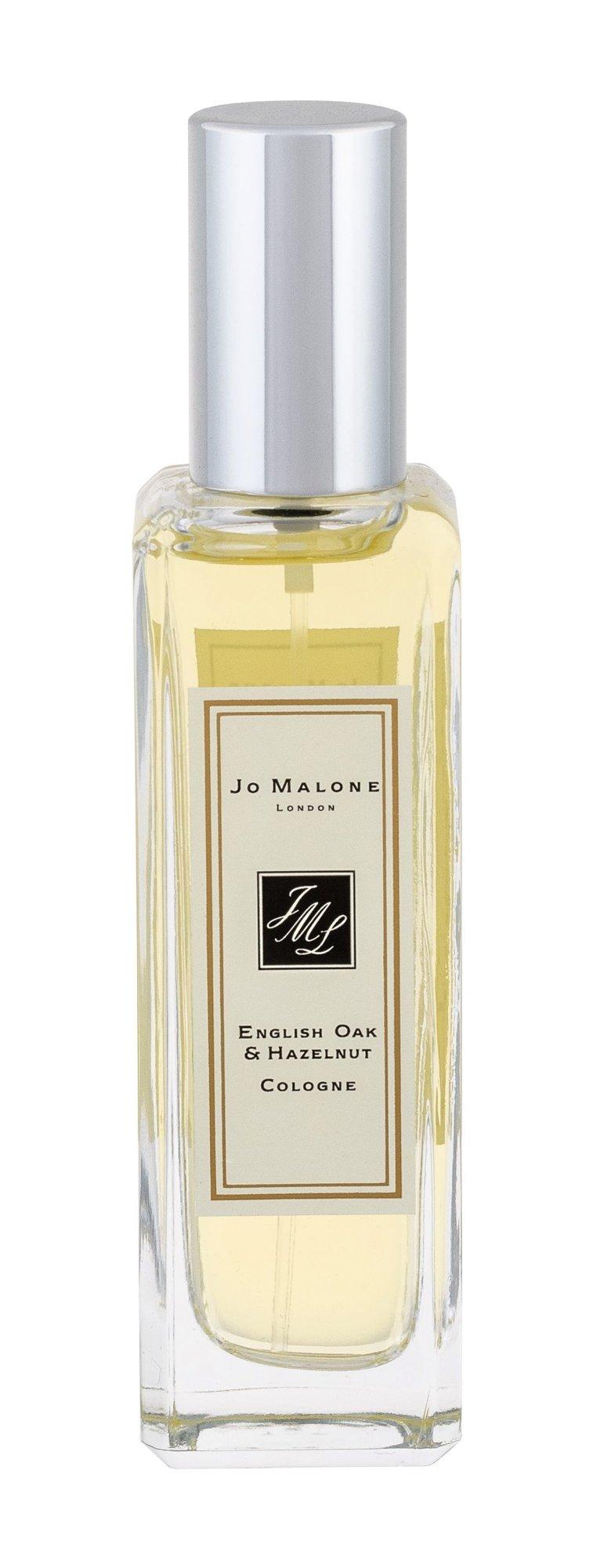 Jo Malone English Oak & Hazelnut Eau de Cologne 30ml