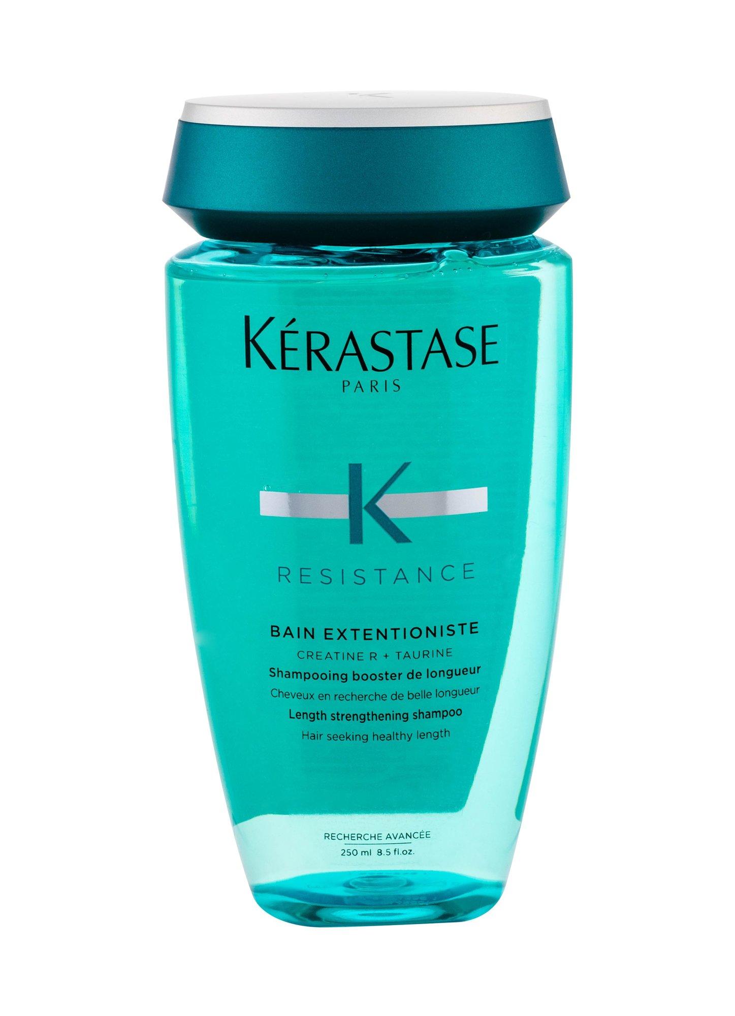 Kérastase Résistance Shampoo 250ml