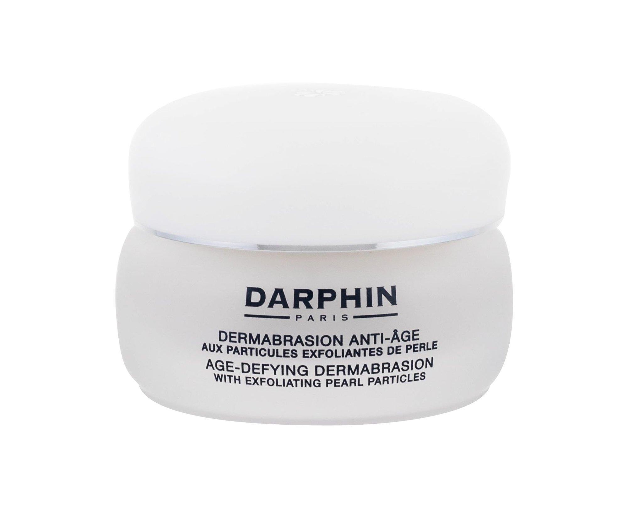 Darphin Specific Care Peeling 50ml
