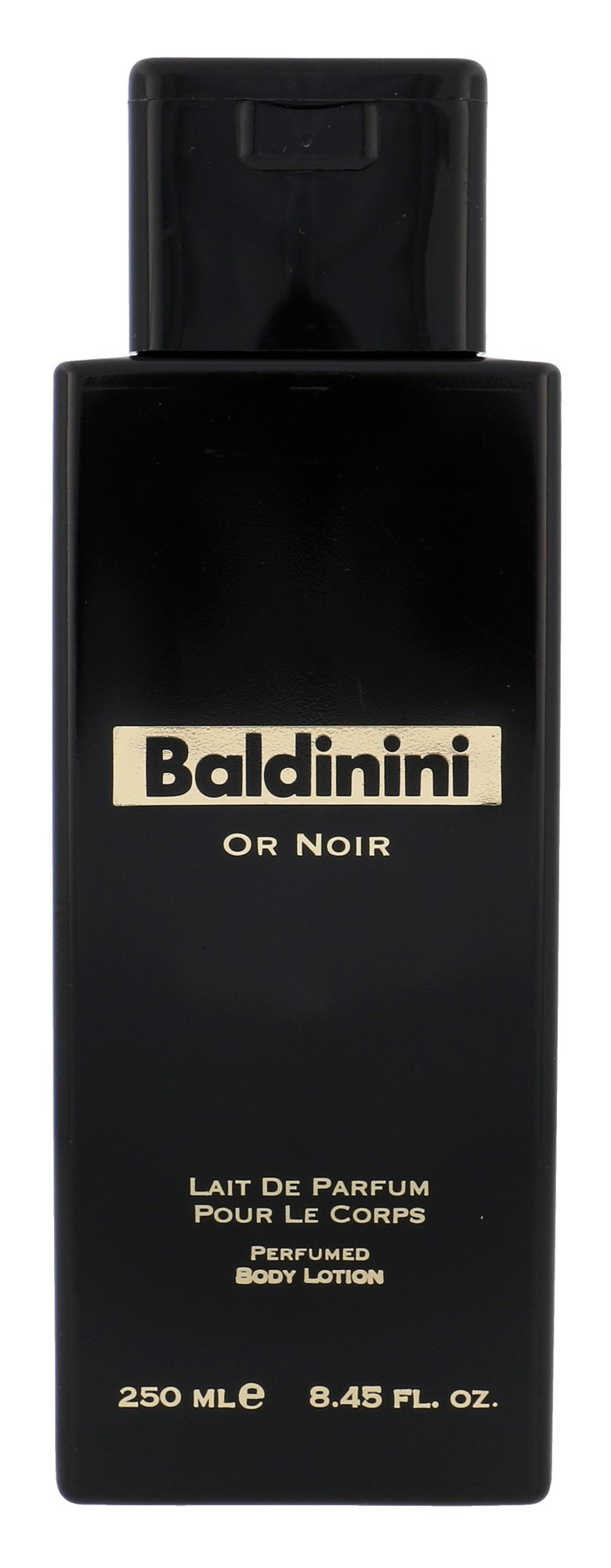 Baldinini Or Noir Body Lotion 250ml
