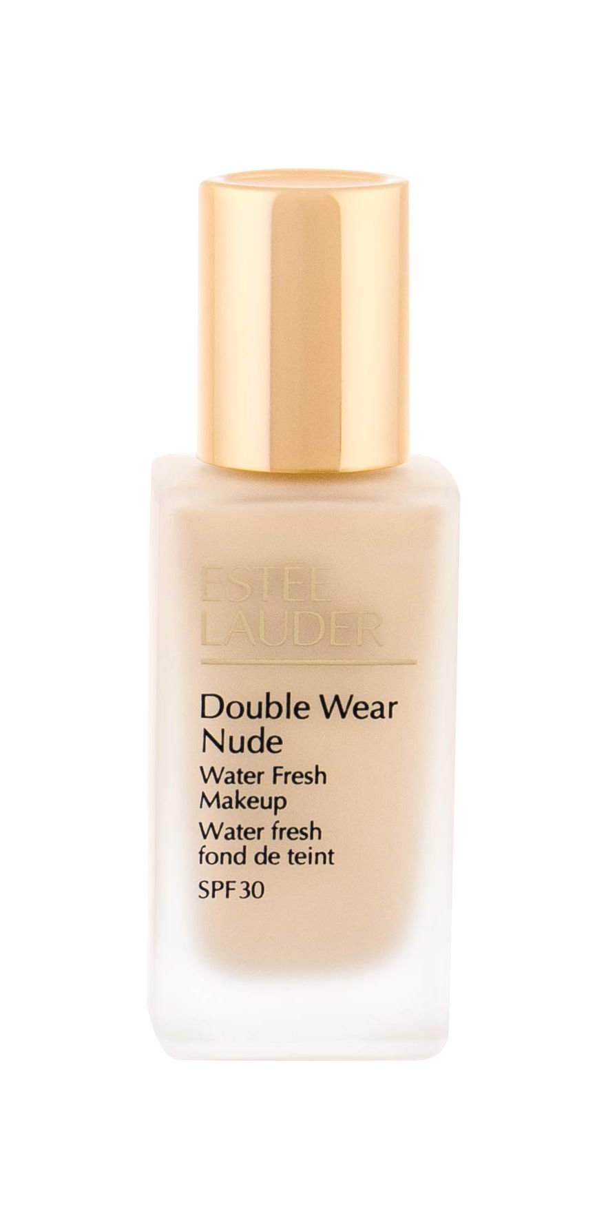 Estée Lauder Double Wear Makeup 30ml 1W2 Sand