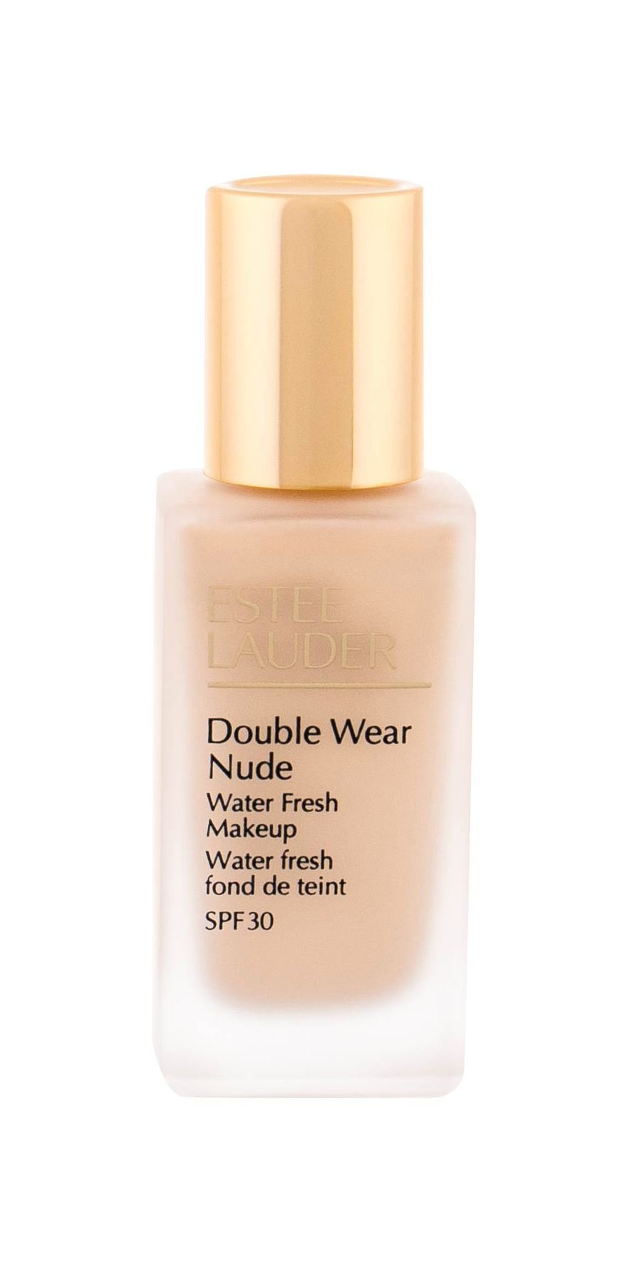 Estée Lauder Double Wear Makeup 30ml 2C2 Pale Almond