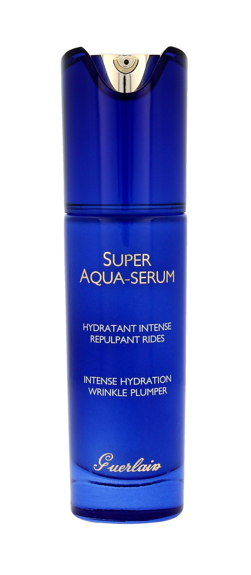 Guerlain Super Aqua Skin Serum 30ml