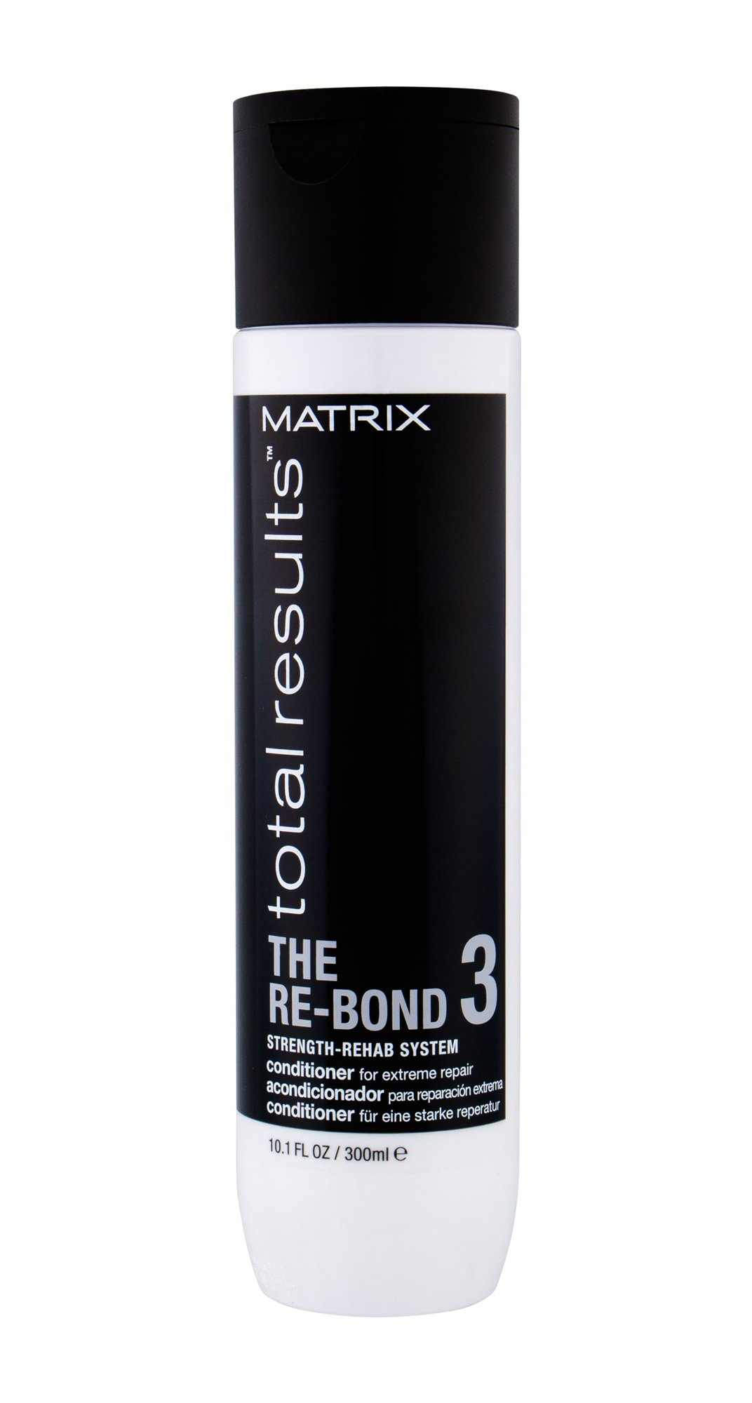 Matrix Total Results The Re-Bond Conditioner 300ml