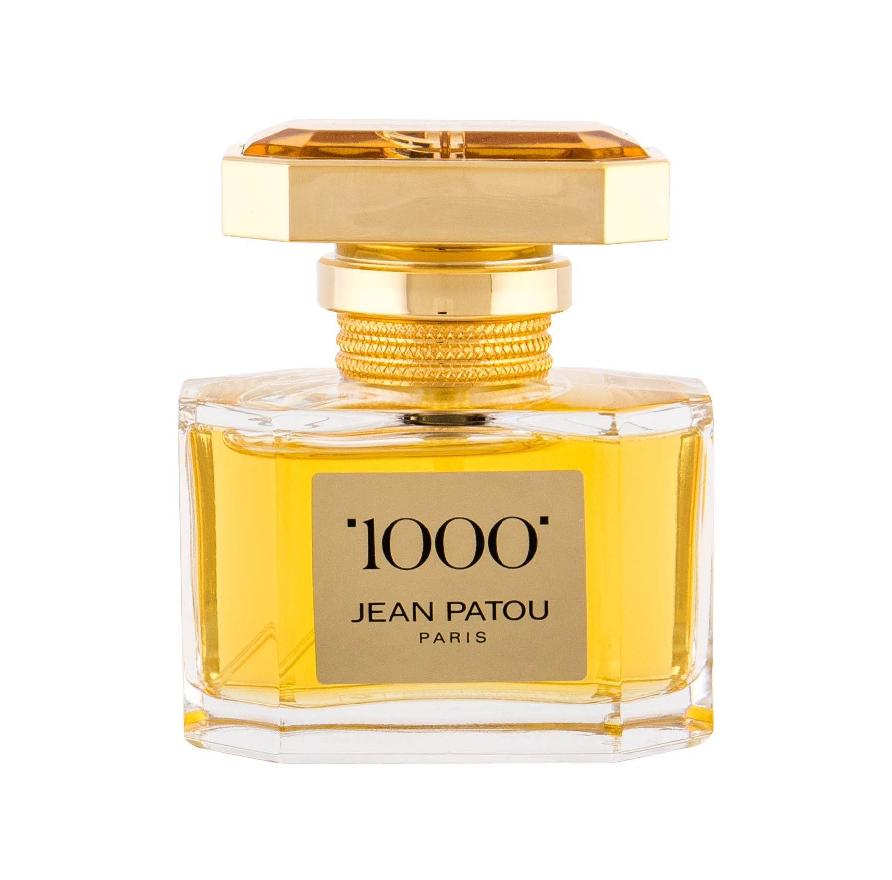 Jean Patou 1000 Eau de Parfum 30ml