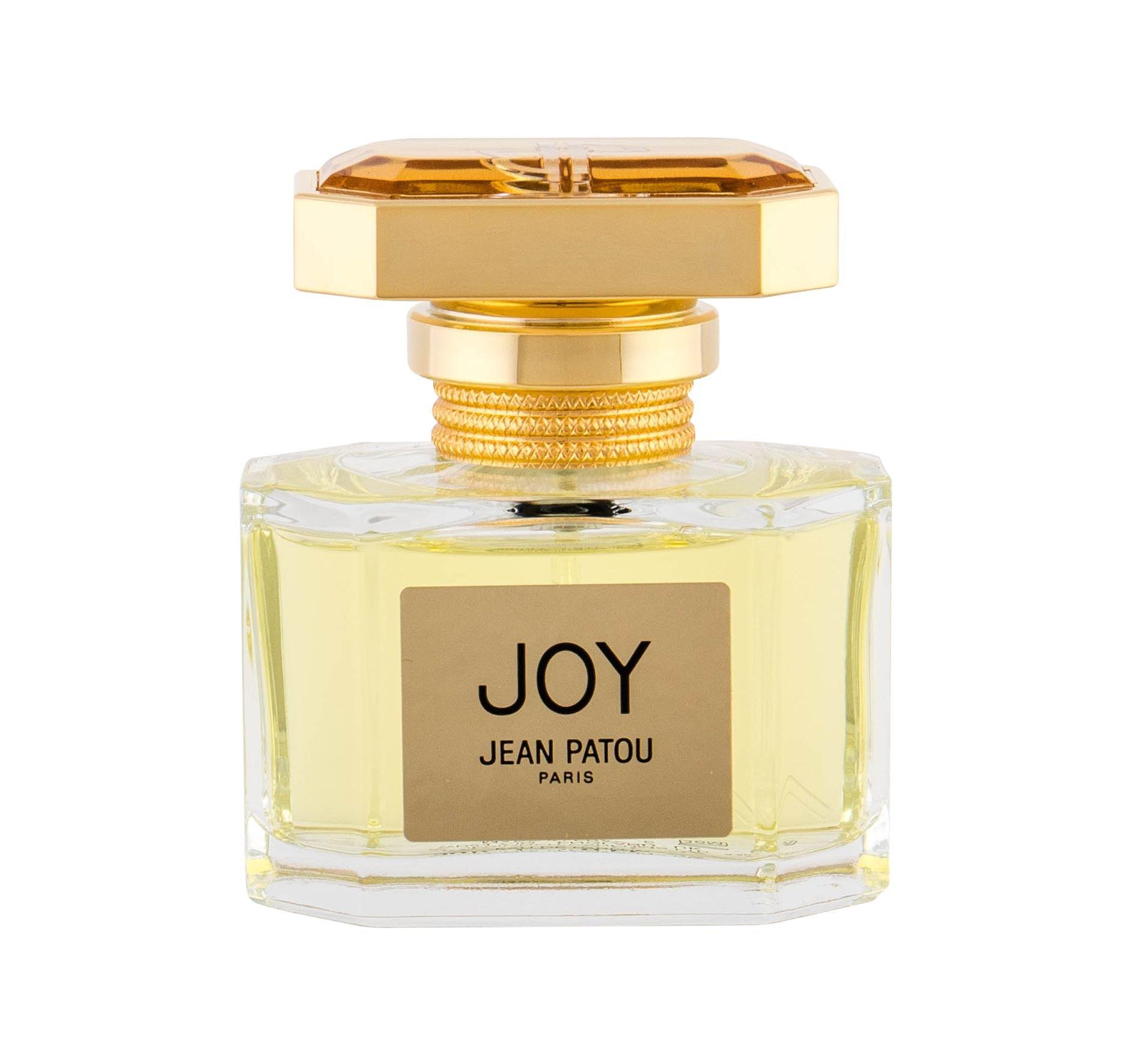 Jean Patou Joy Eau de Parfum 30ml