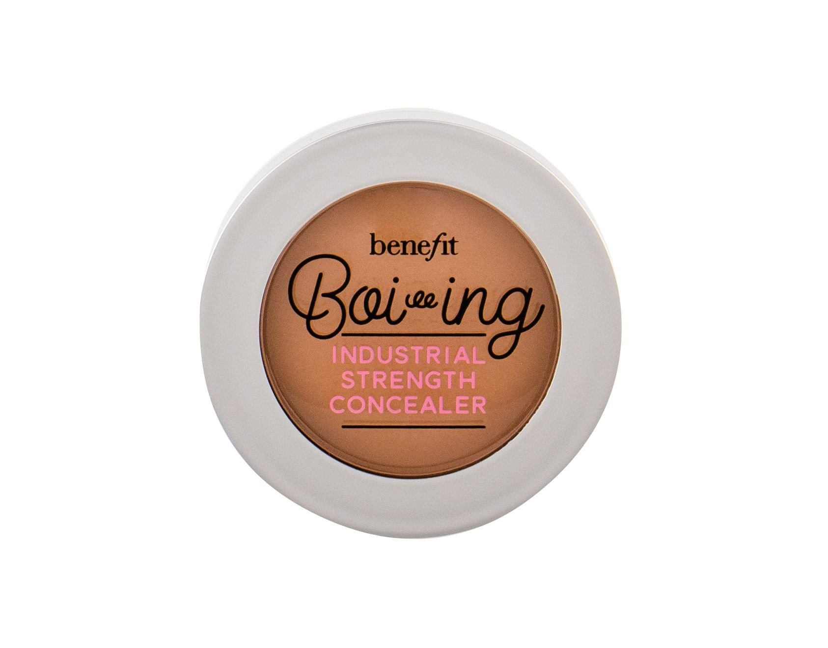 Benefit Boi-ing Corrector 3ml 02 Light/Medium