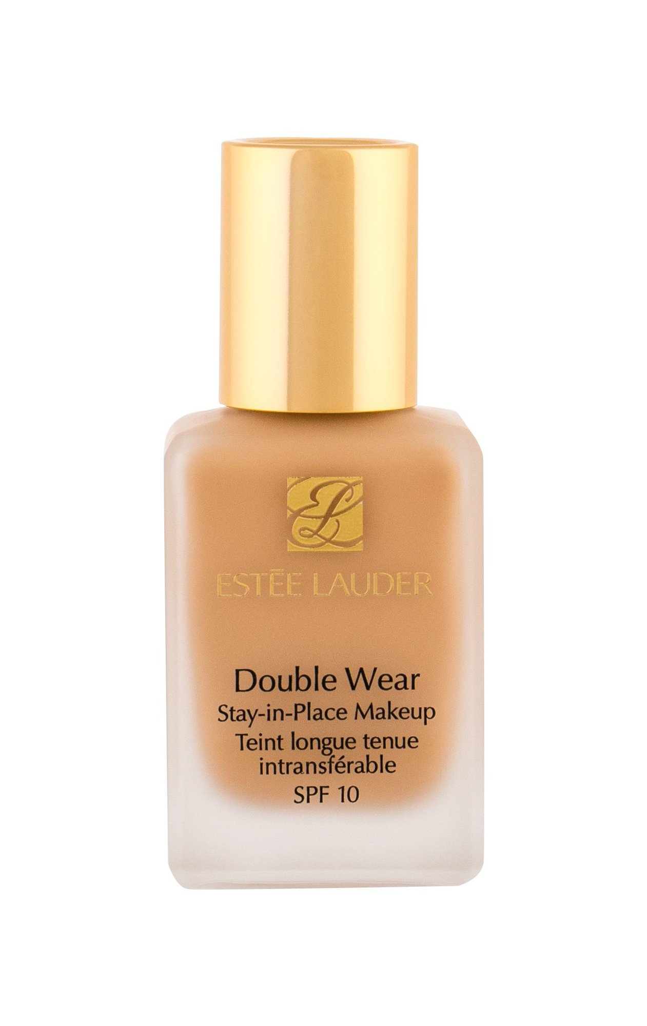 Estée Lauder Double Wear Makeup 30ml 3N2 Wheat