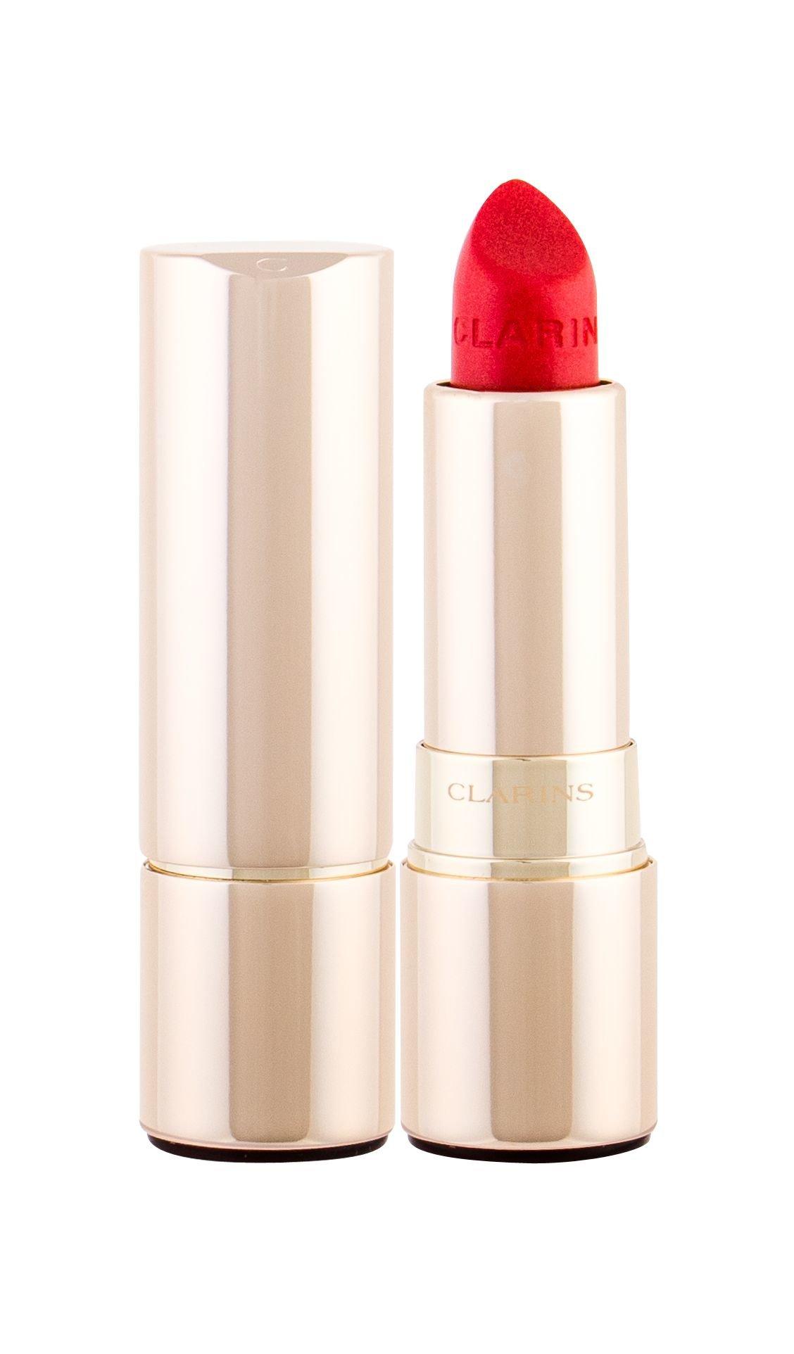 Clarins Joli Rouge Lipstick 3,5ml 13 Cherry