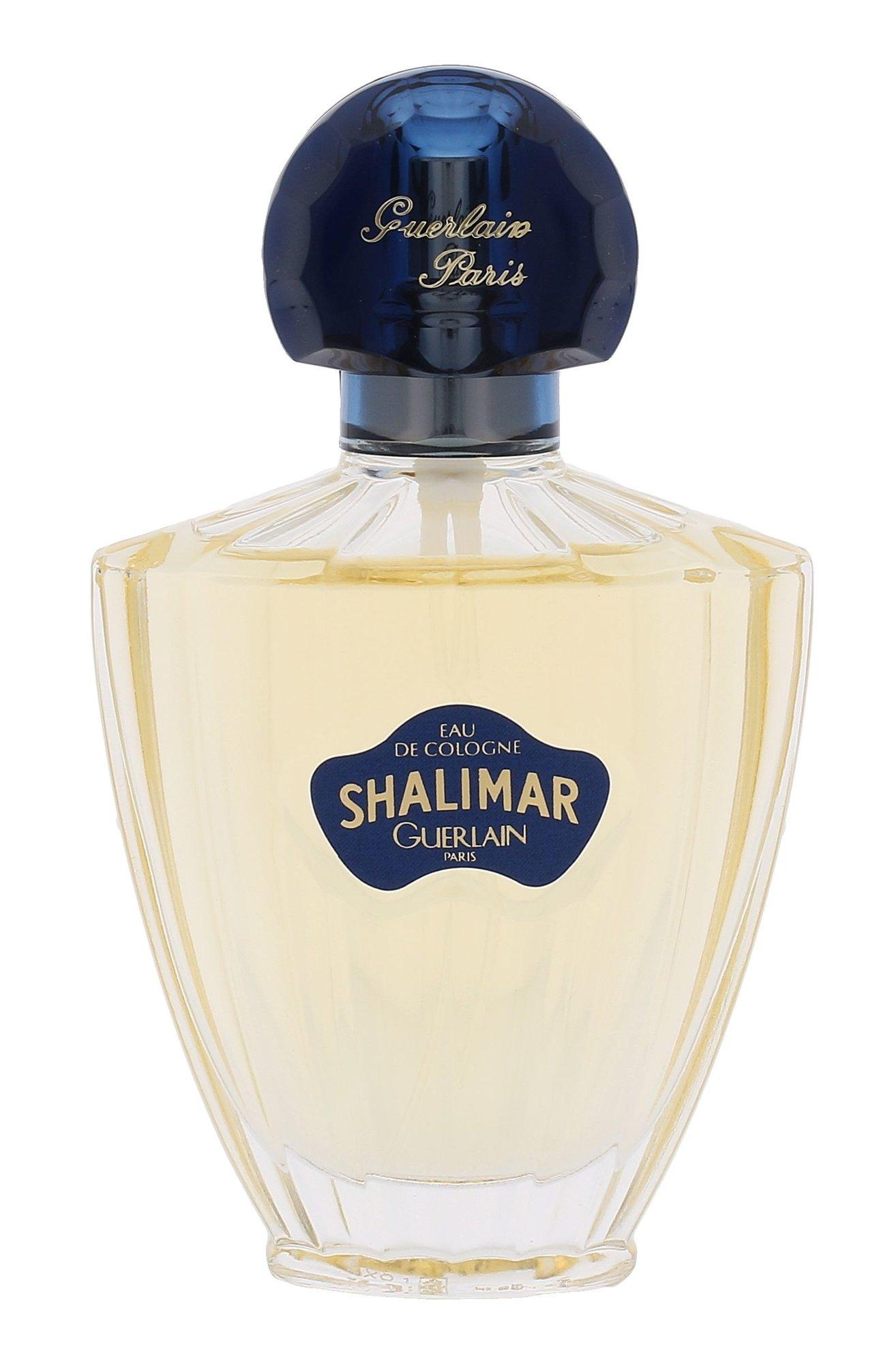 Guerlain Shalimar Eau de Cologne 75ml