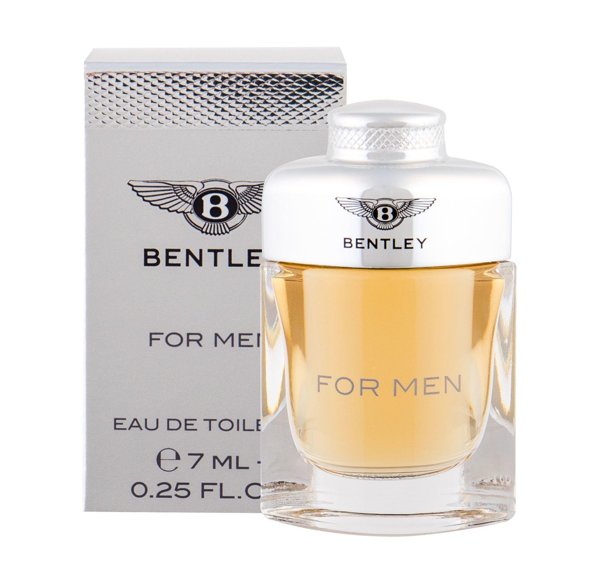 Bentley Bentley For Men Eau de Toilette 7ml