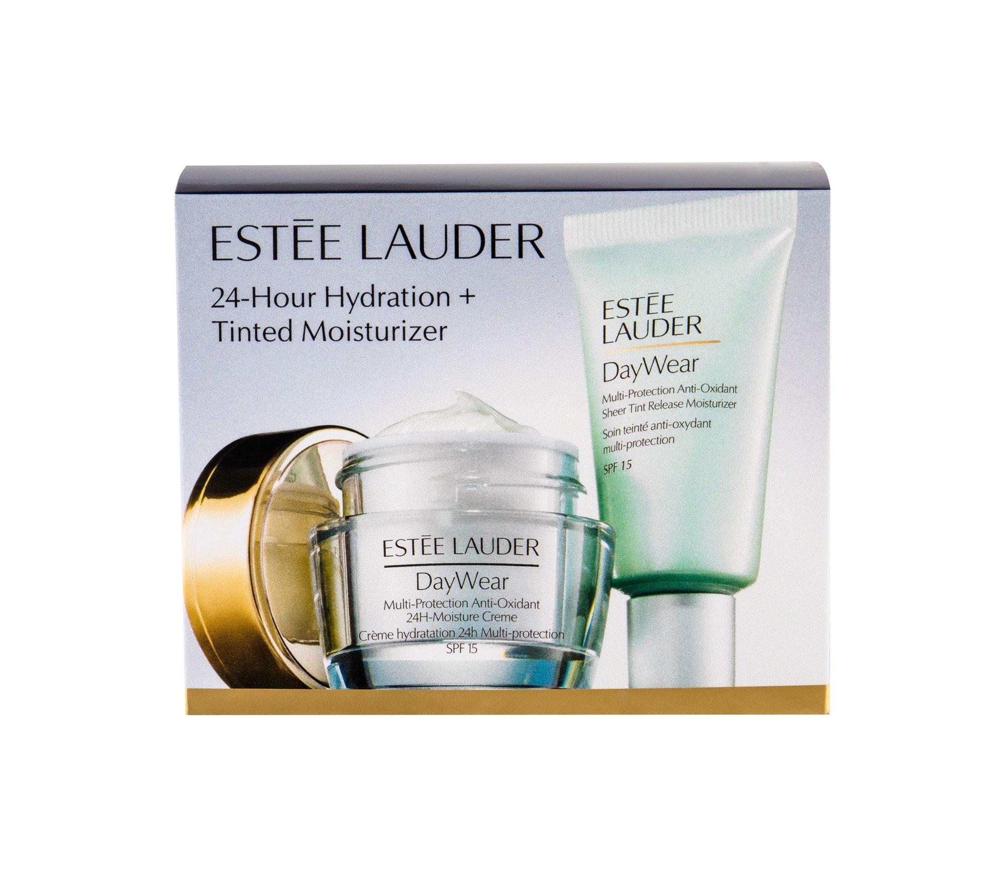 Estée Lauder DayWear Day Cream 15ml