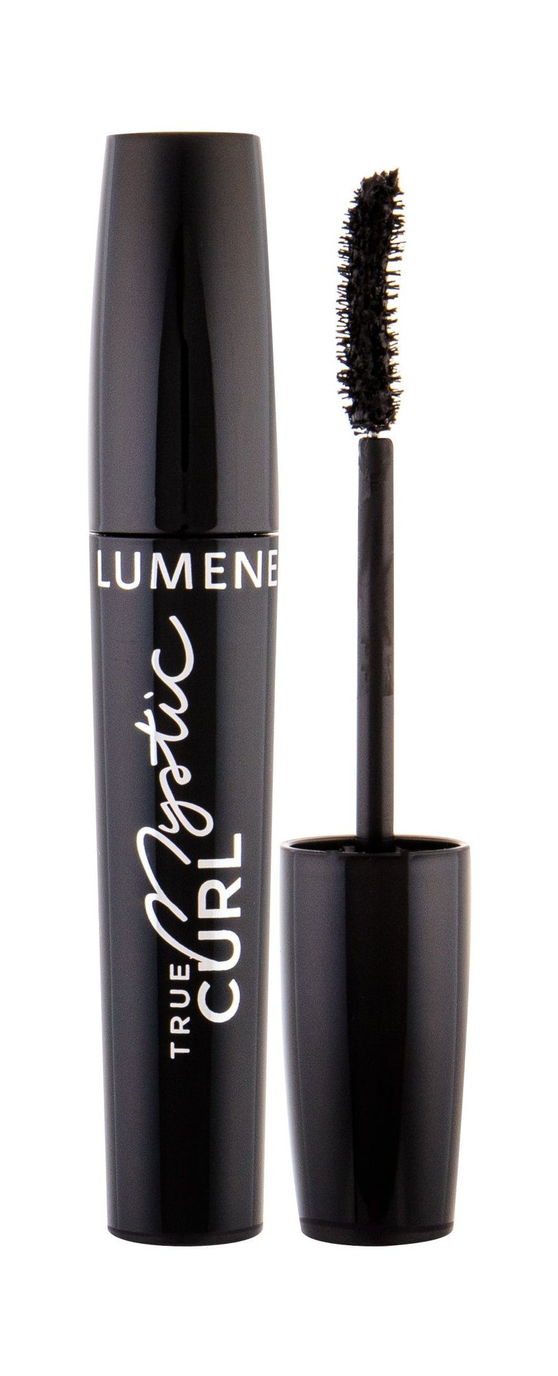 Lumene True Mystic Mascara 10ml Mystic Black