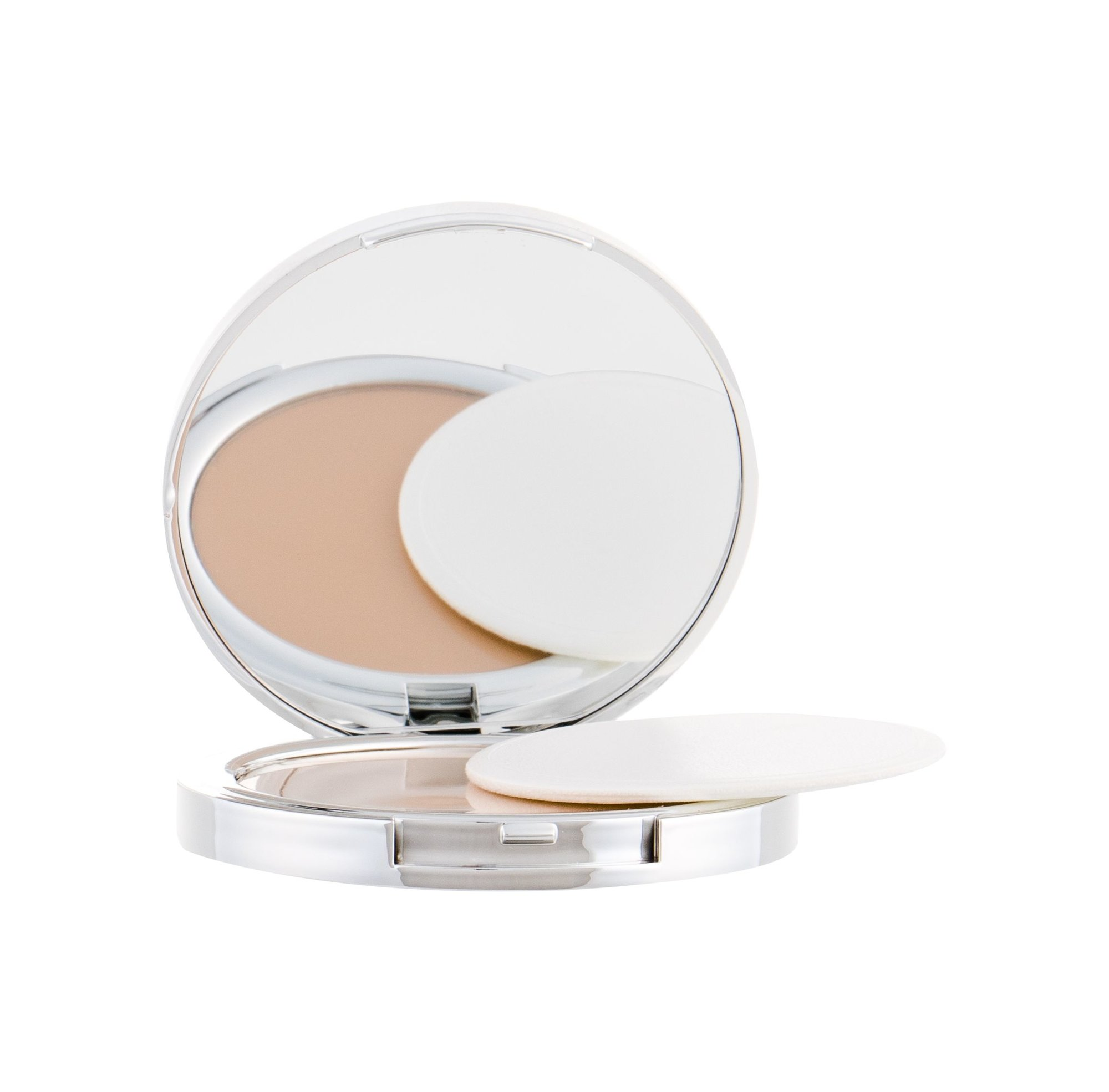 Lumene Nordic Nude Powder 10ml 4