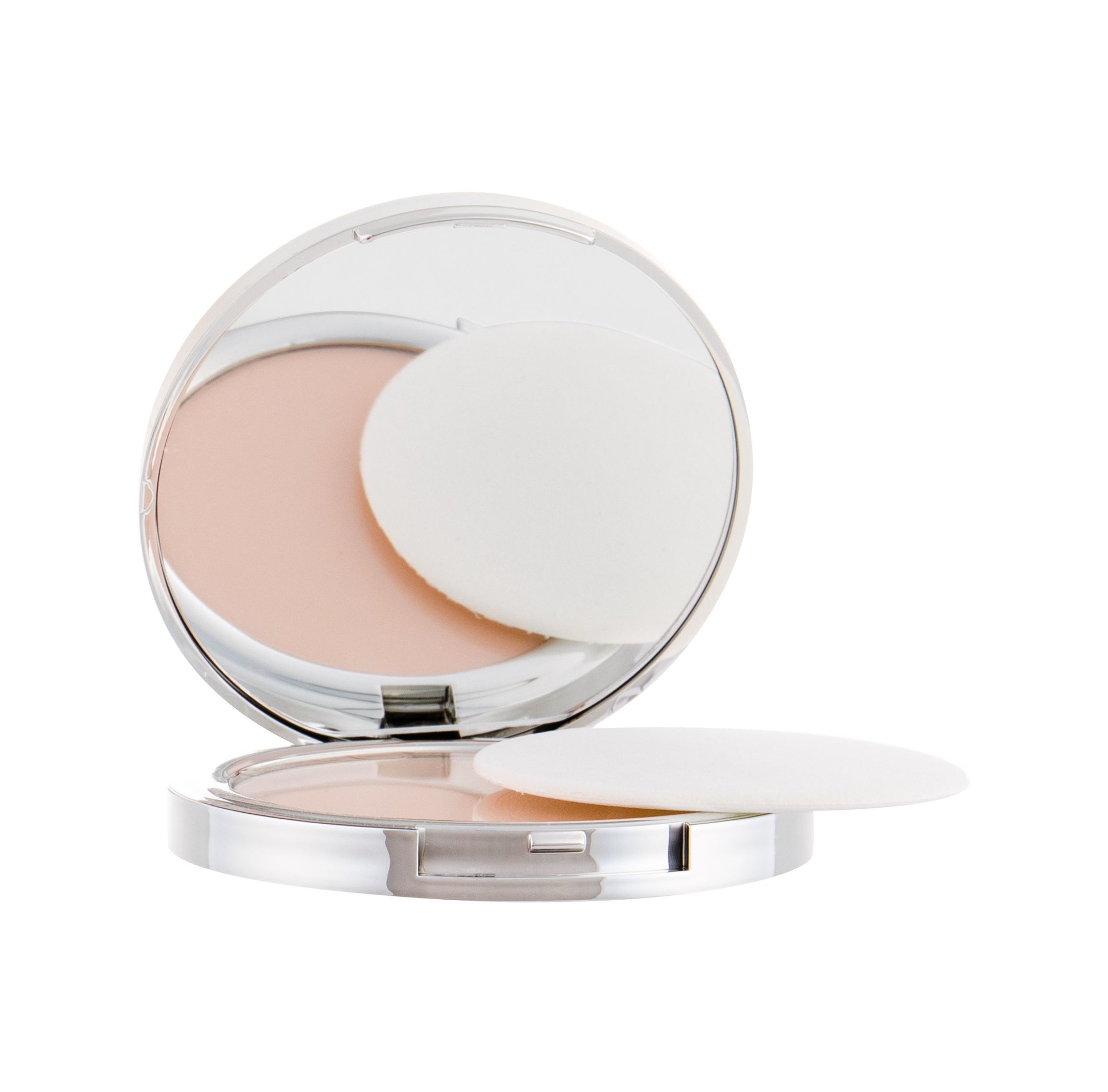 Lumene Nordic Nude Powder 10ml 3