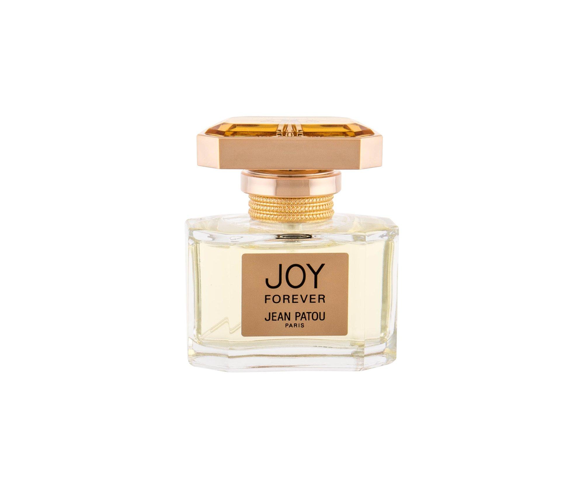 Jean Patou Joy Forever Eau de Parfum 30ml
