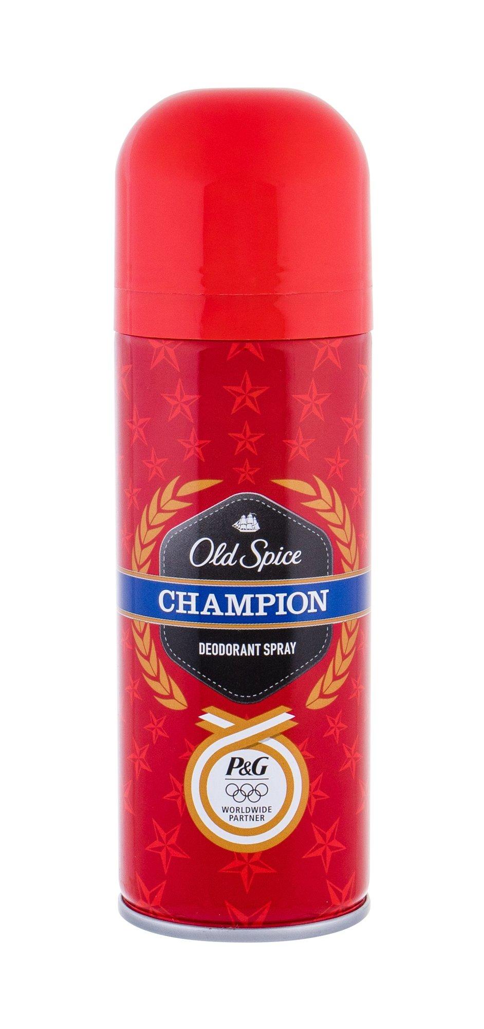 Old Spice Champion Deodorant 150ml