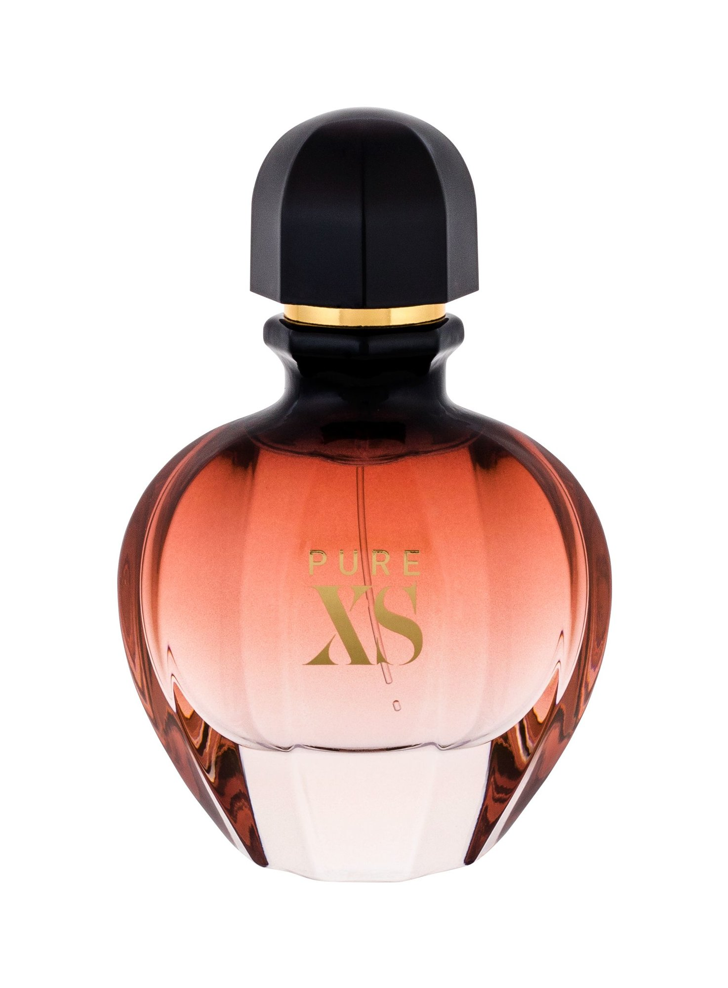 Paco Rabanne Pure XS Eau de Parfum 30ml
