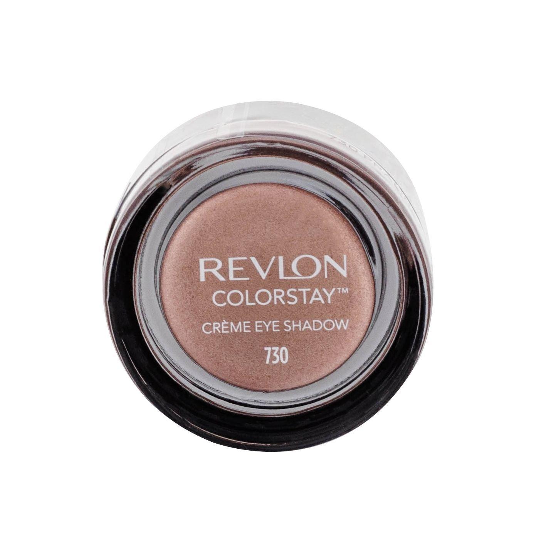 Revlon Colorstay Eye Shadow 5,2ml 730 Praline